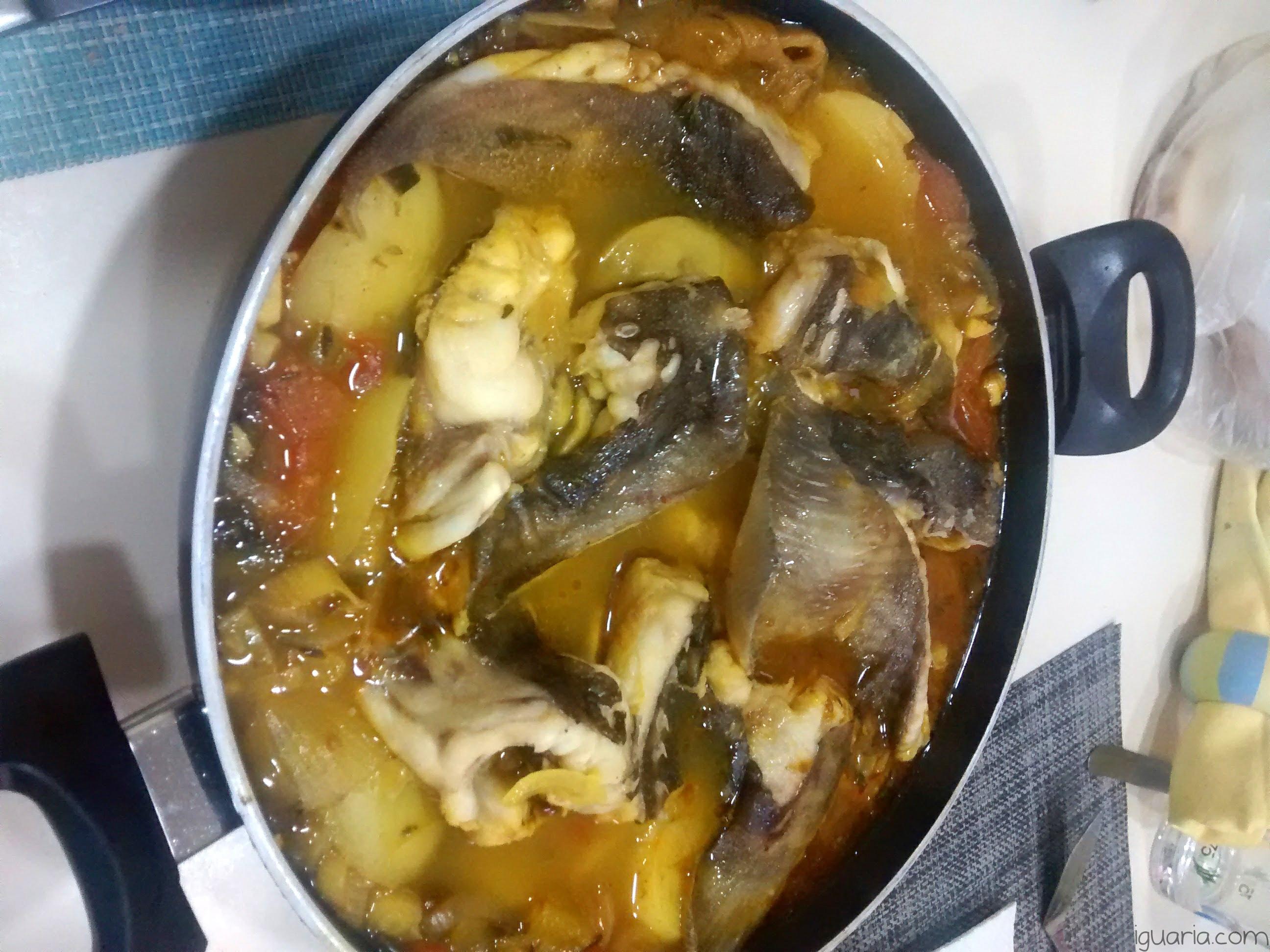 iguaria-deliciosa-receita-de-raia