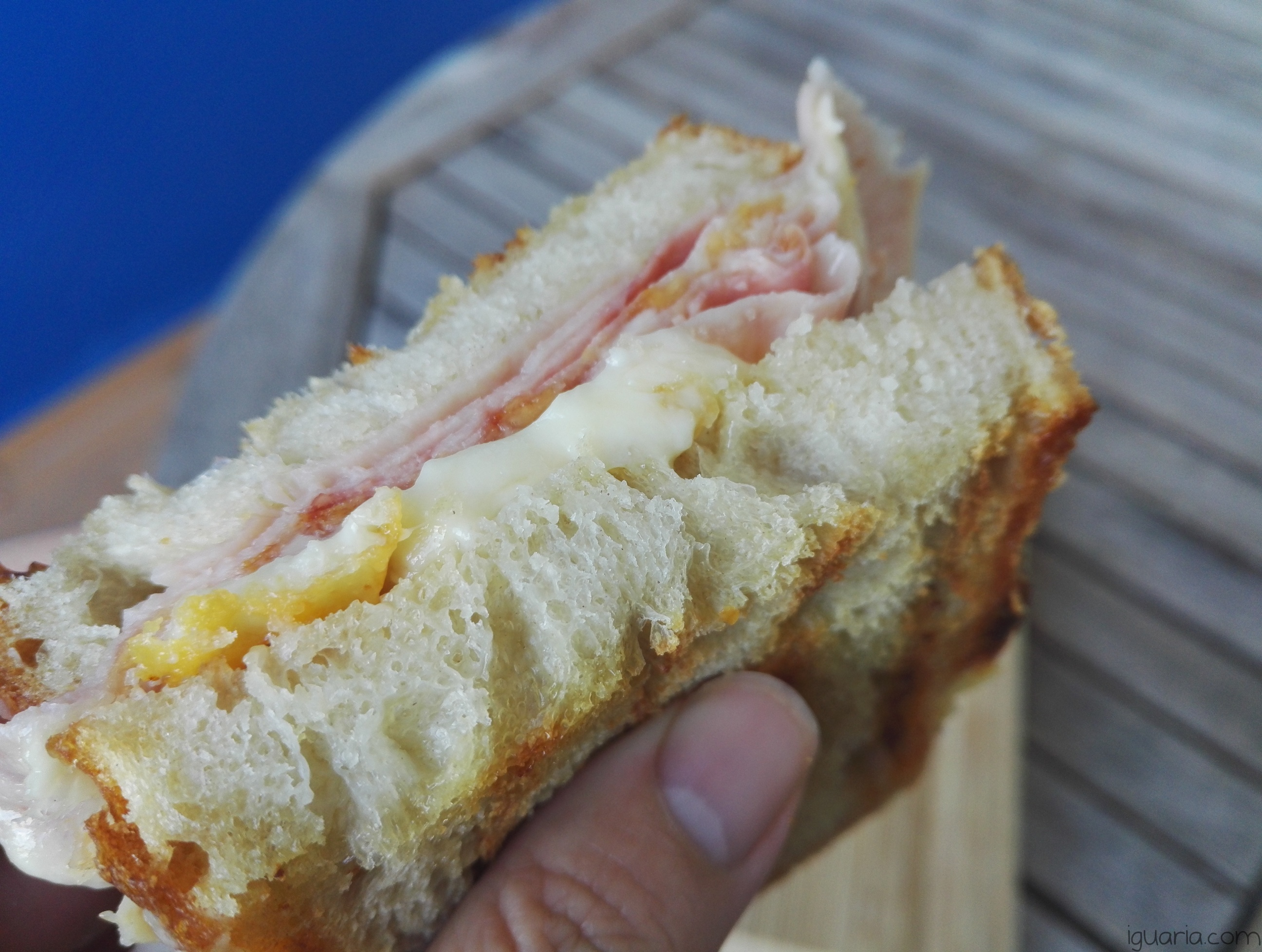 iguaria-deliciosa-tosta-mista