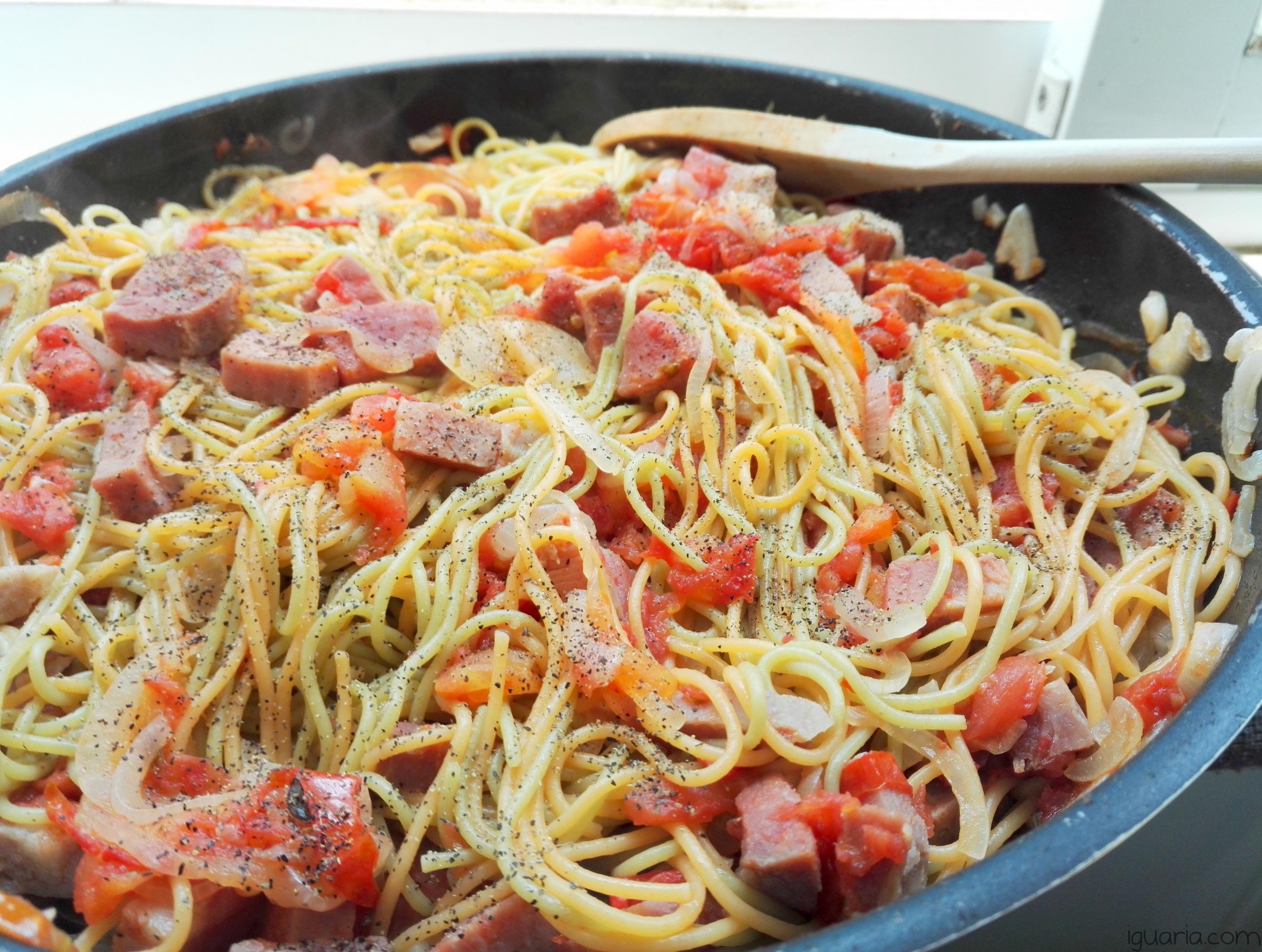 iguaria-esparguete-de-fiambre-fumado