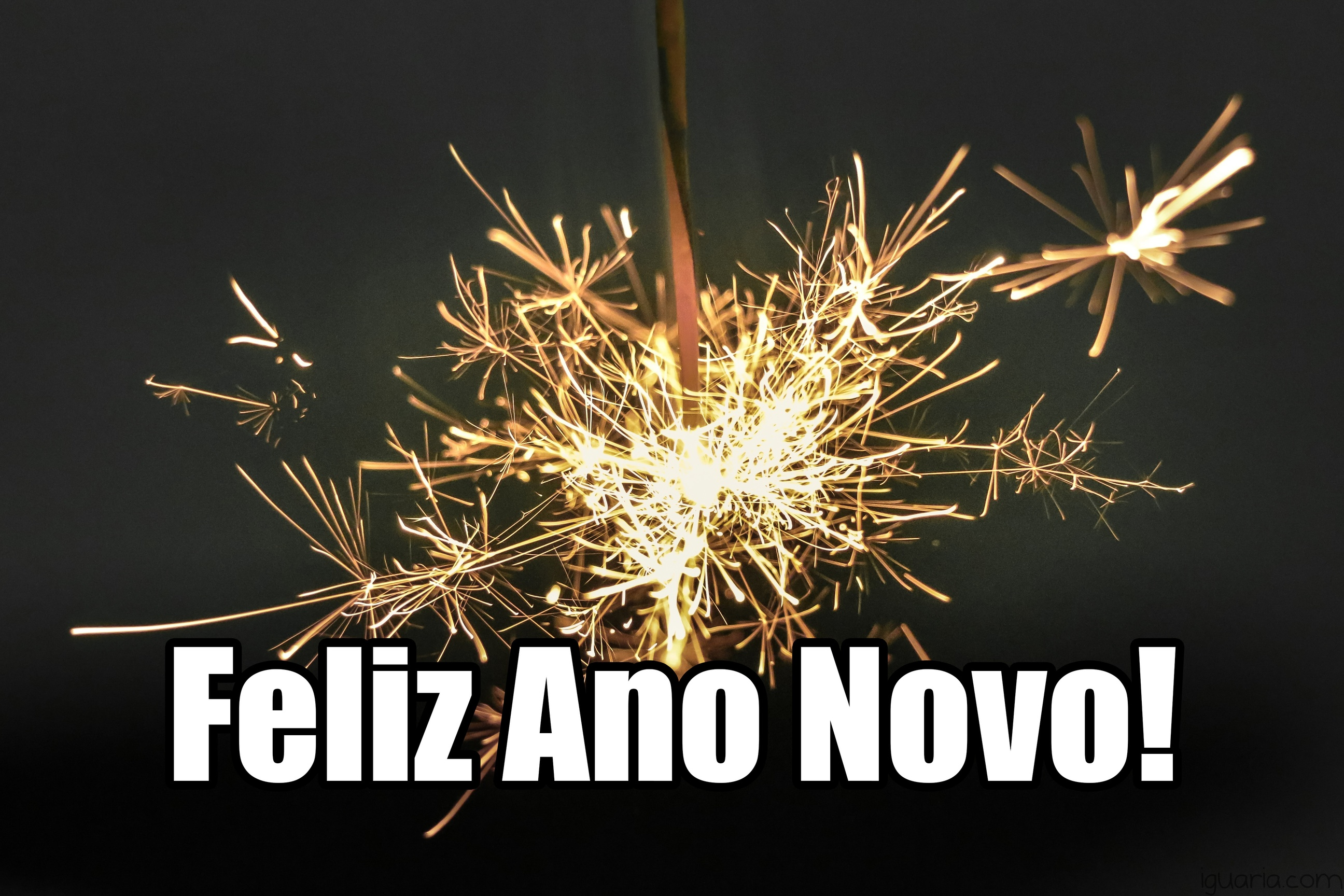 iguaria-feliz-ano-novo-2016-2017