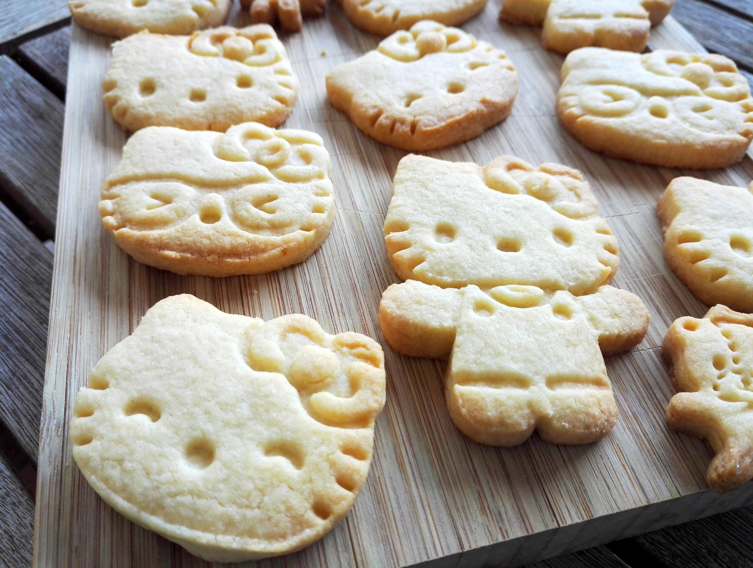 iguaria-hello-kitty-bolachas-biscoitos