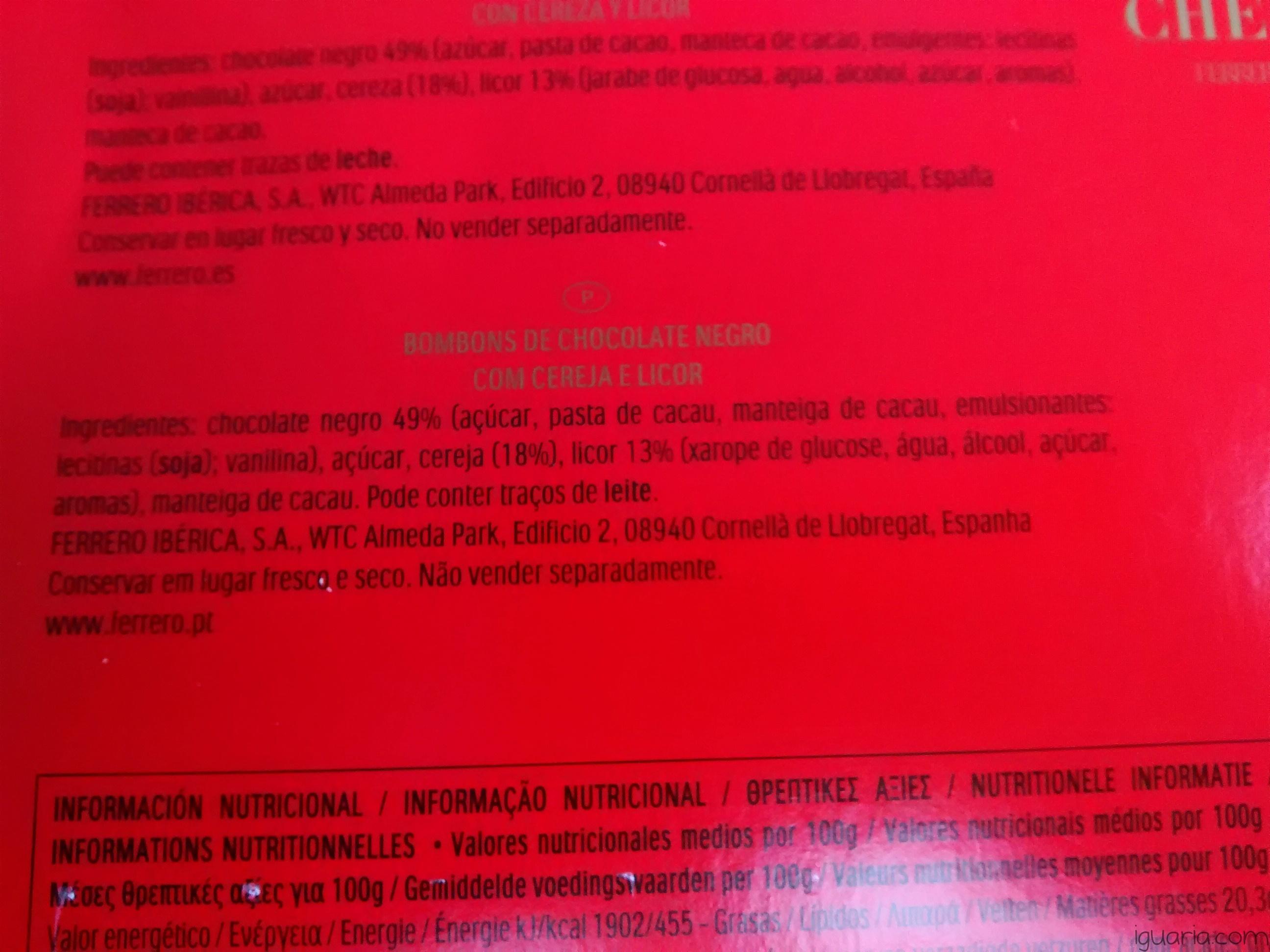 iguaria-ingredientes-moncherry