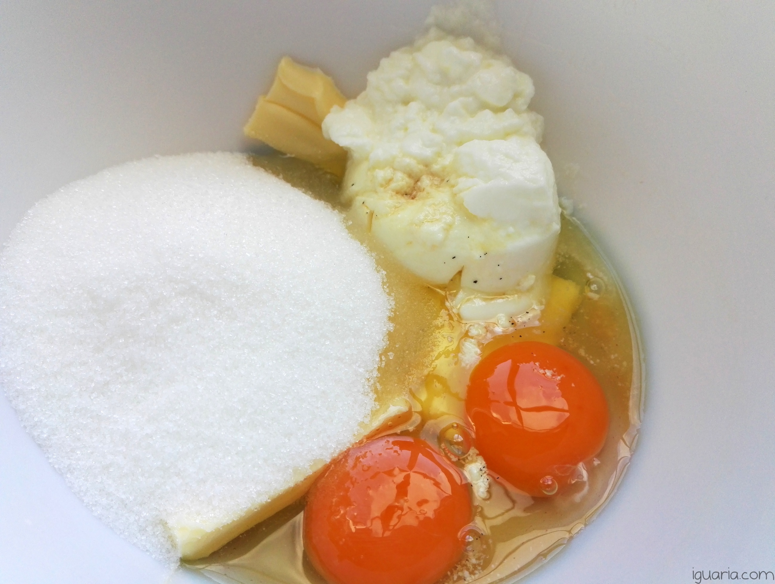 iguaria-juntar-ingredientes-liquidos