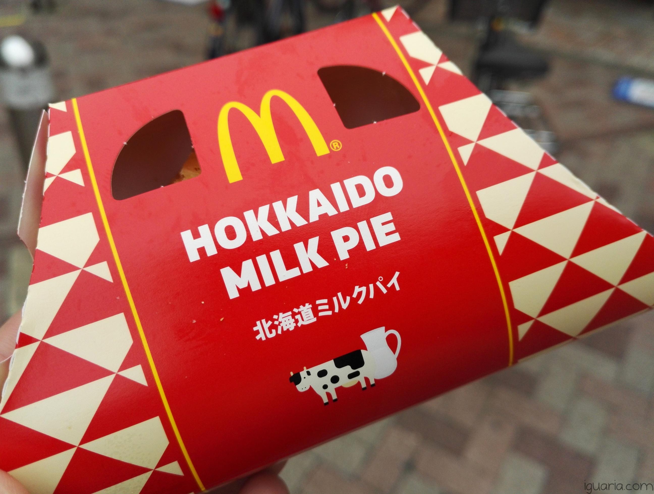 iguaria-macdonalds-hokkaido-milk-pie