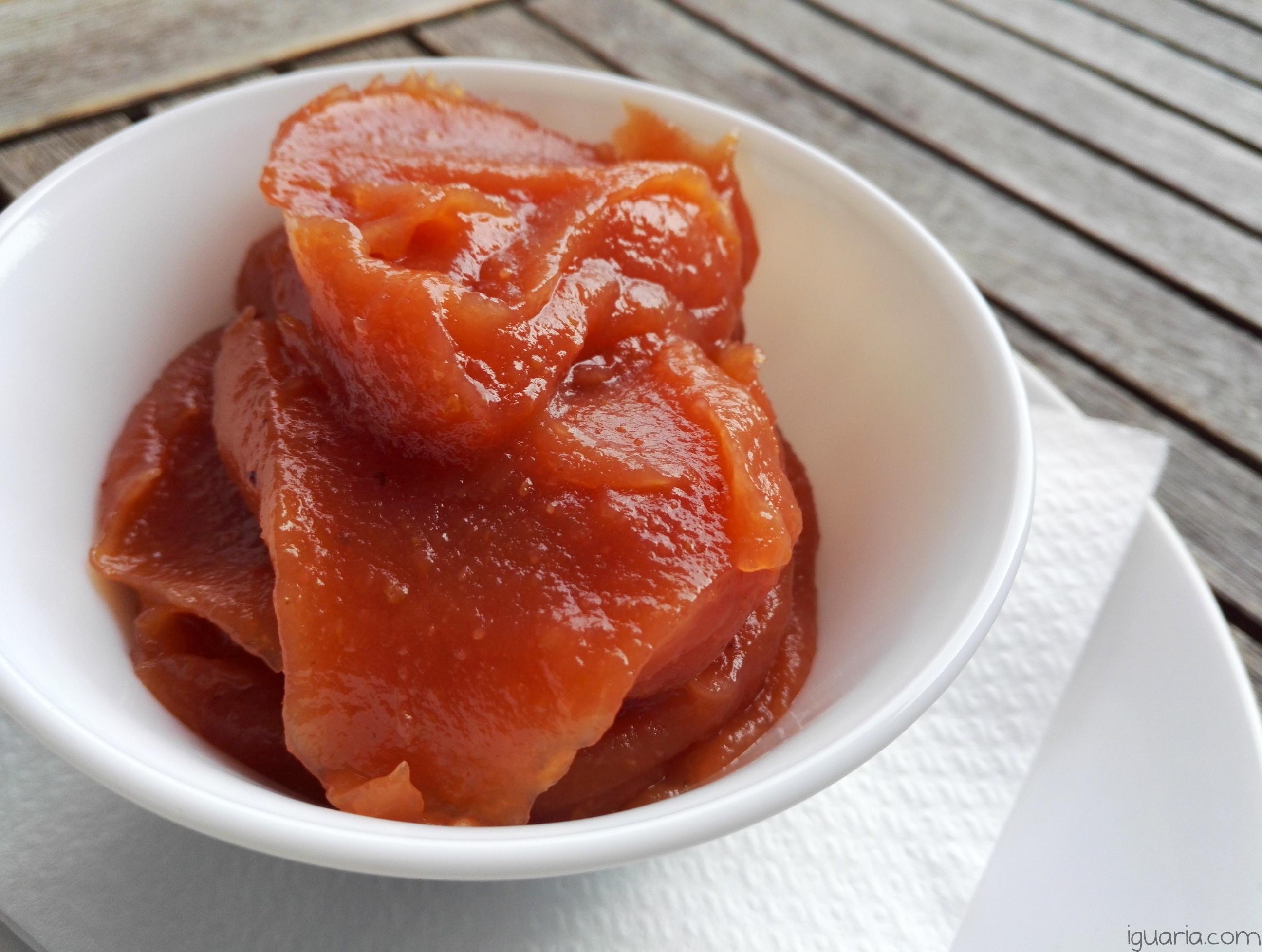 iguaria-marmelada-suave