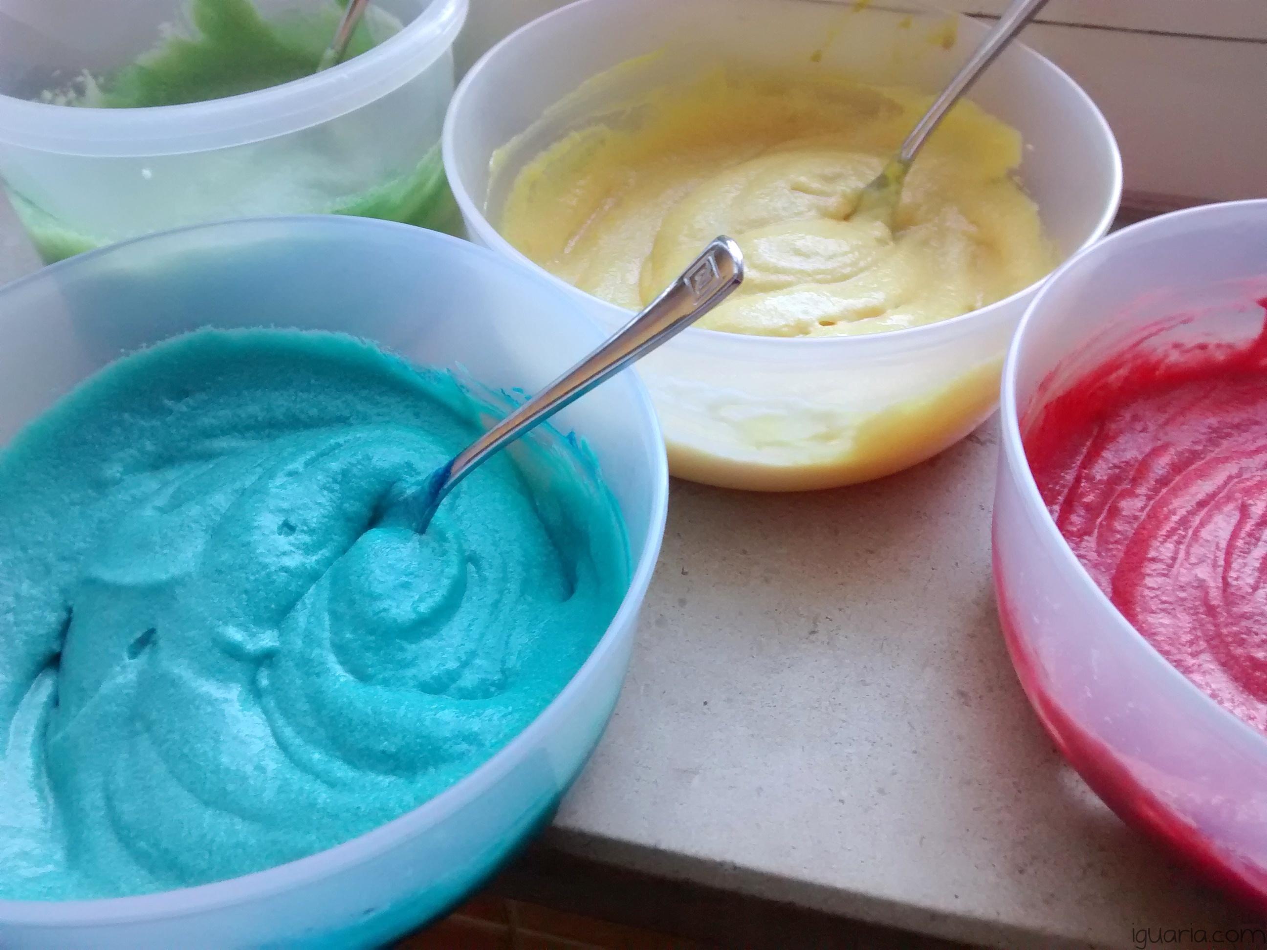 iguaria-massas-coloridas-para-bolo