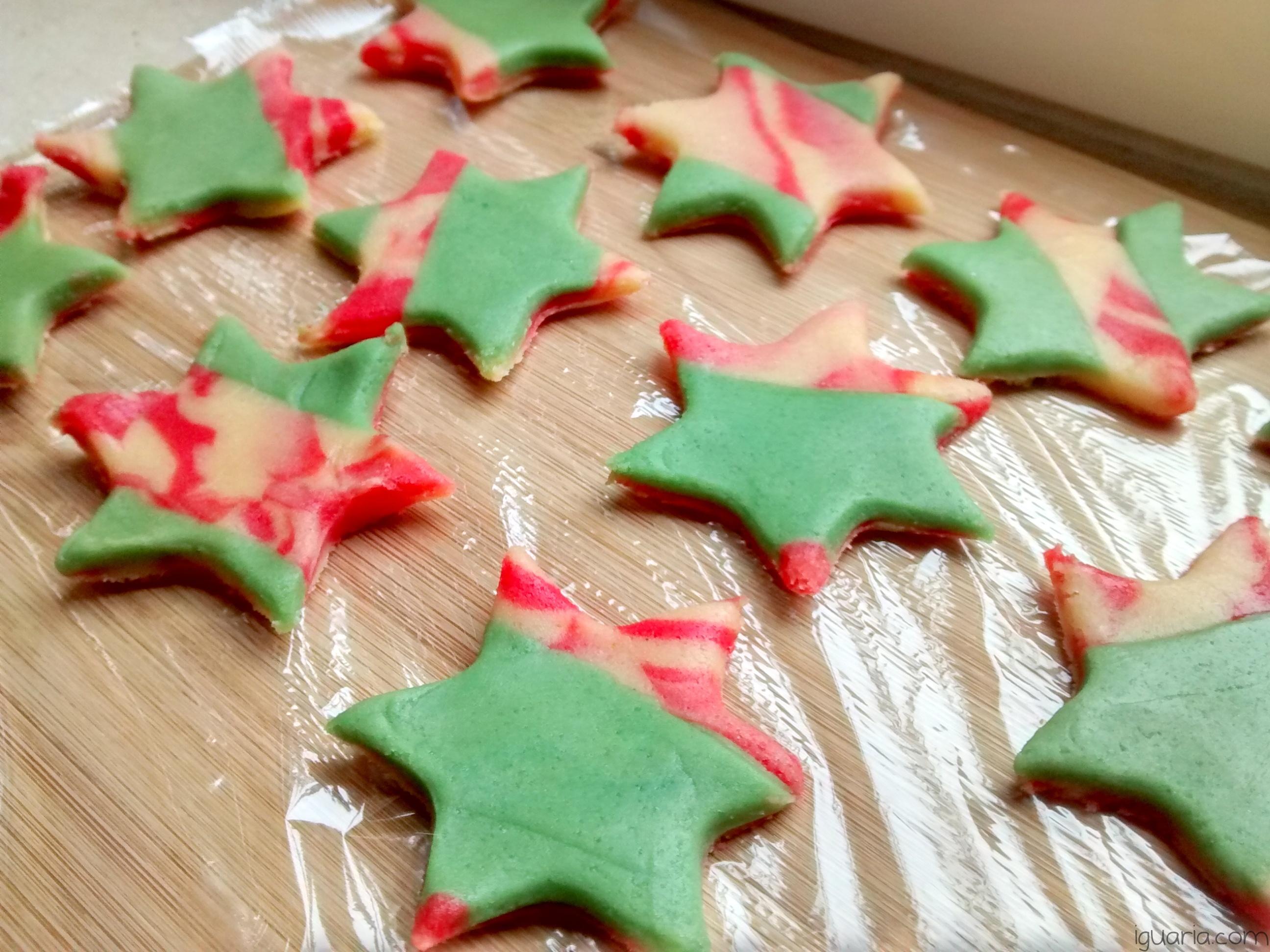 iguaria-moldar-biscoitos-com-cores