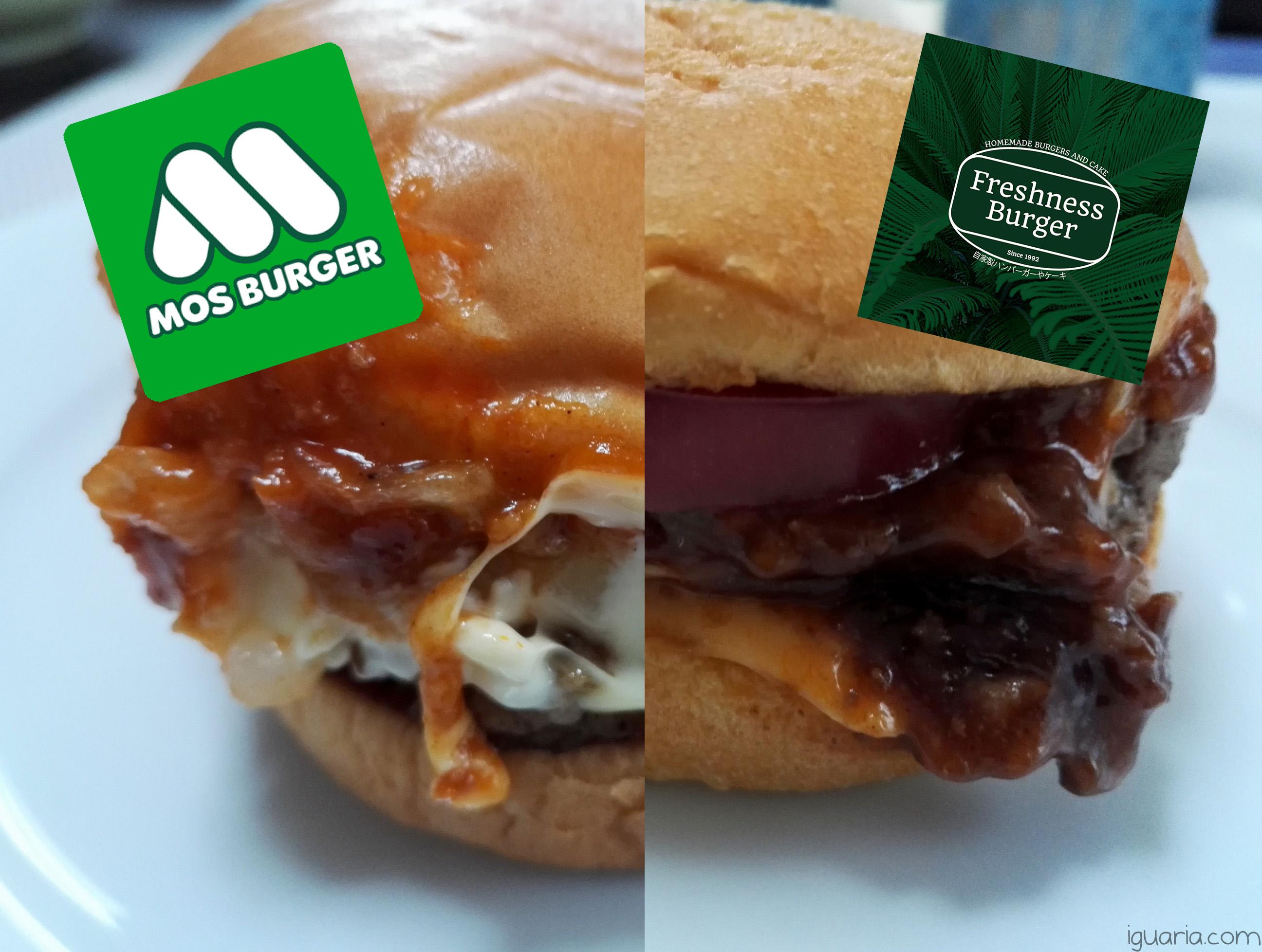 iguaria-mos-burger-vs-freshness-burger