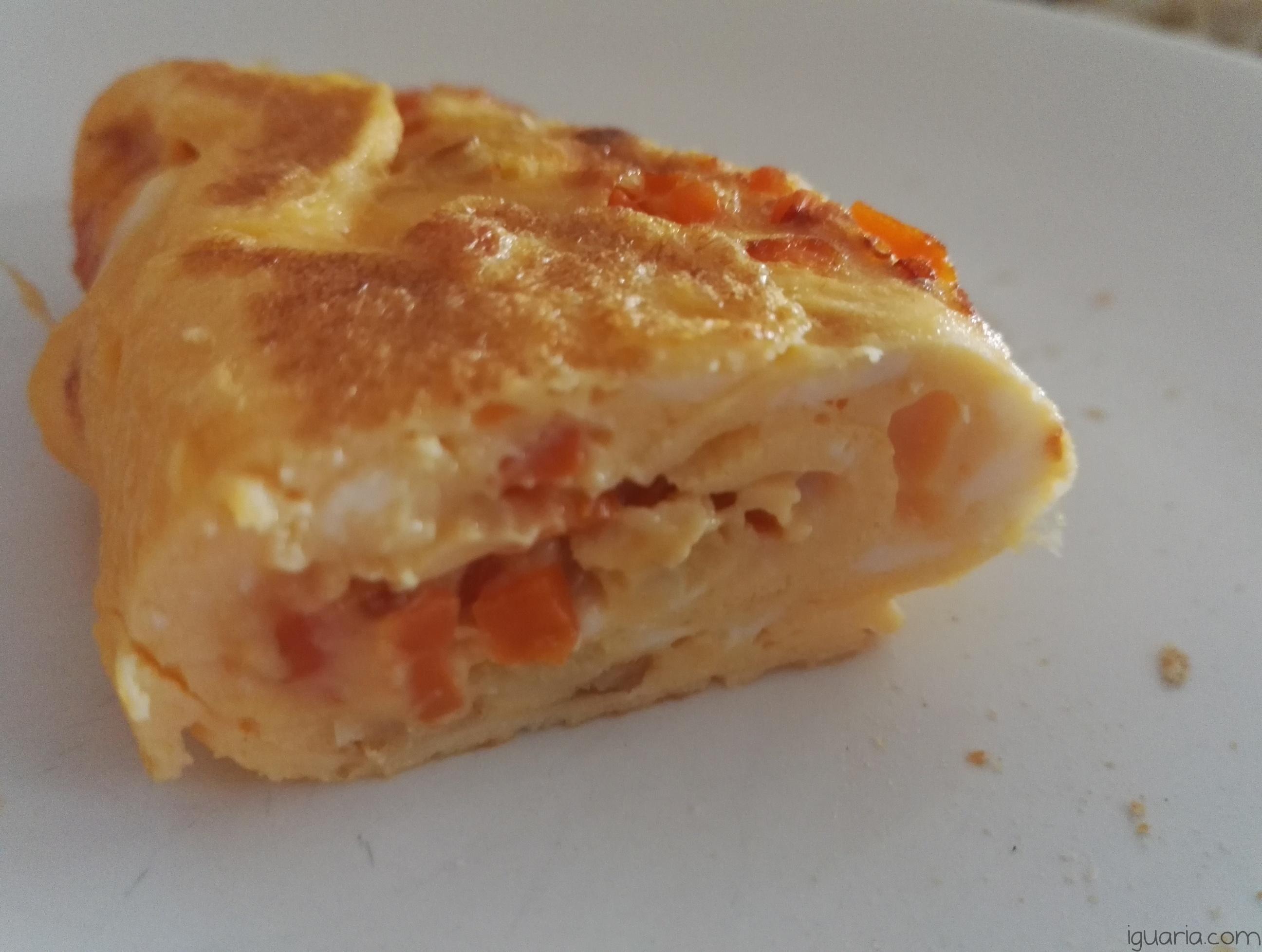 iguaria-omelete-deliciosa-cenoura