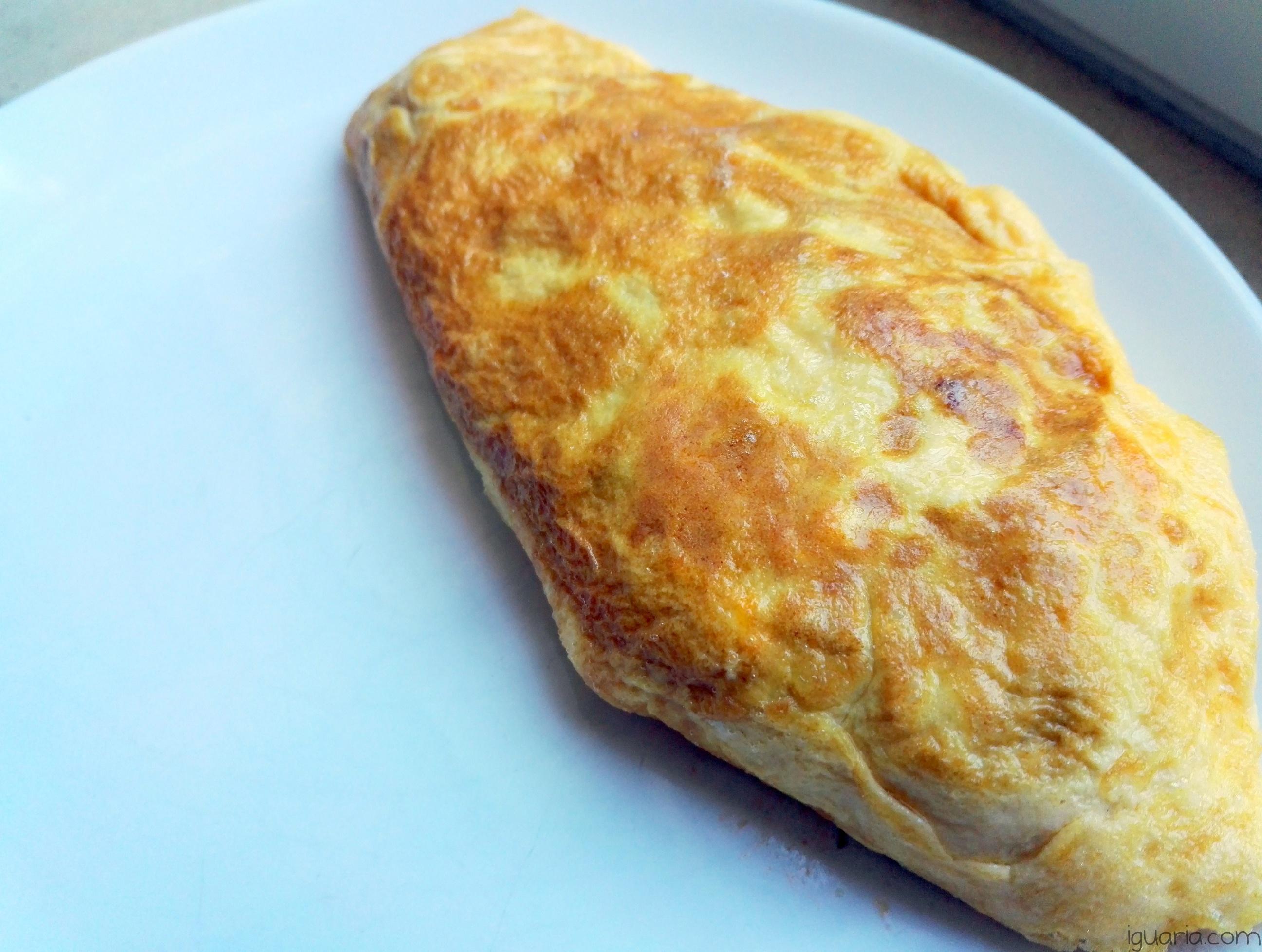 iguaria-omelete-recheada-com-arroz