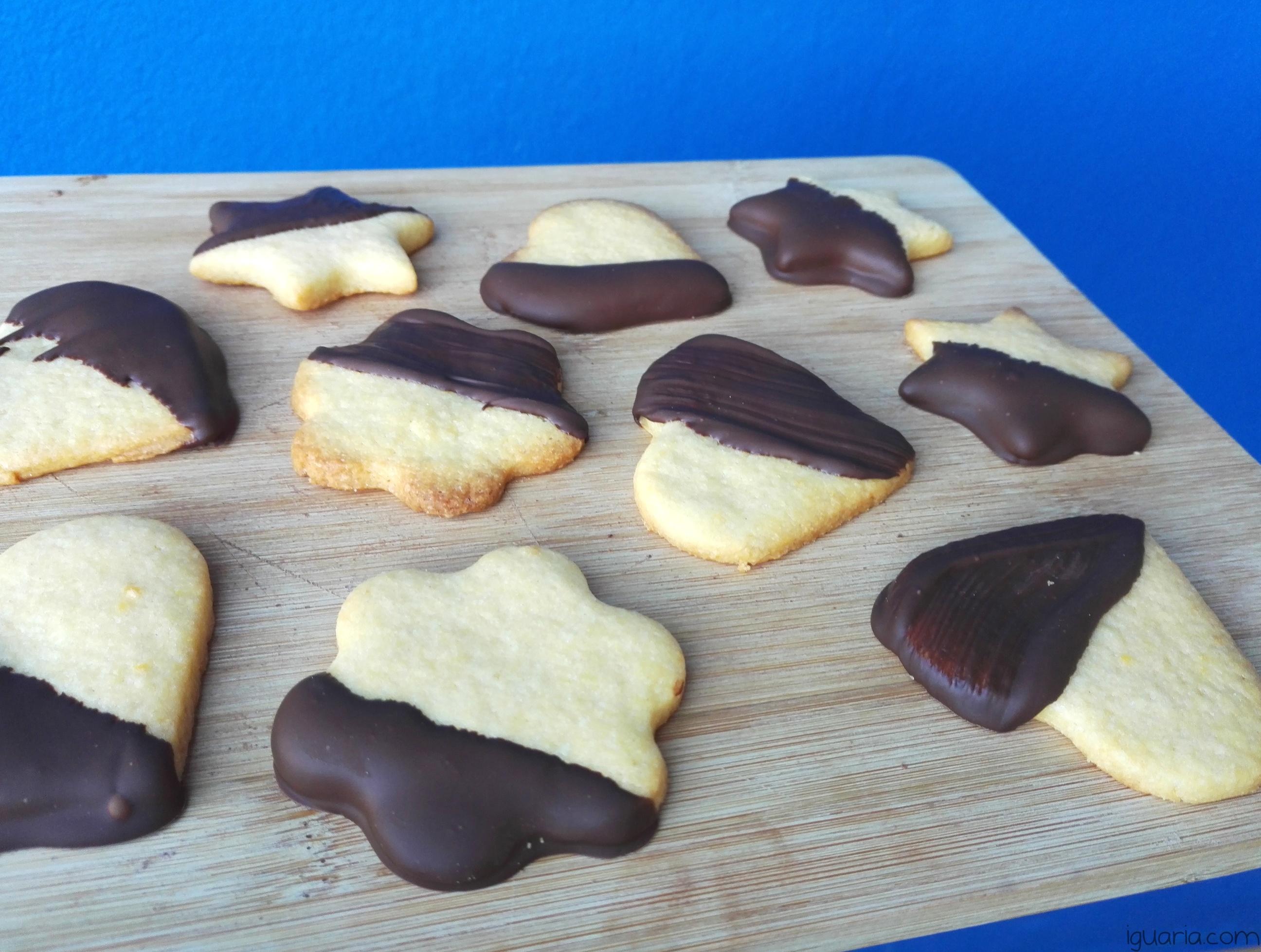 iguaria-os-melhores-tipos-de-biscoitos