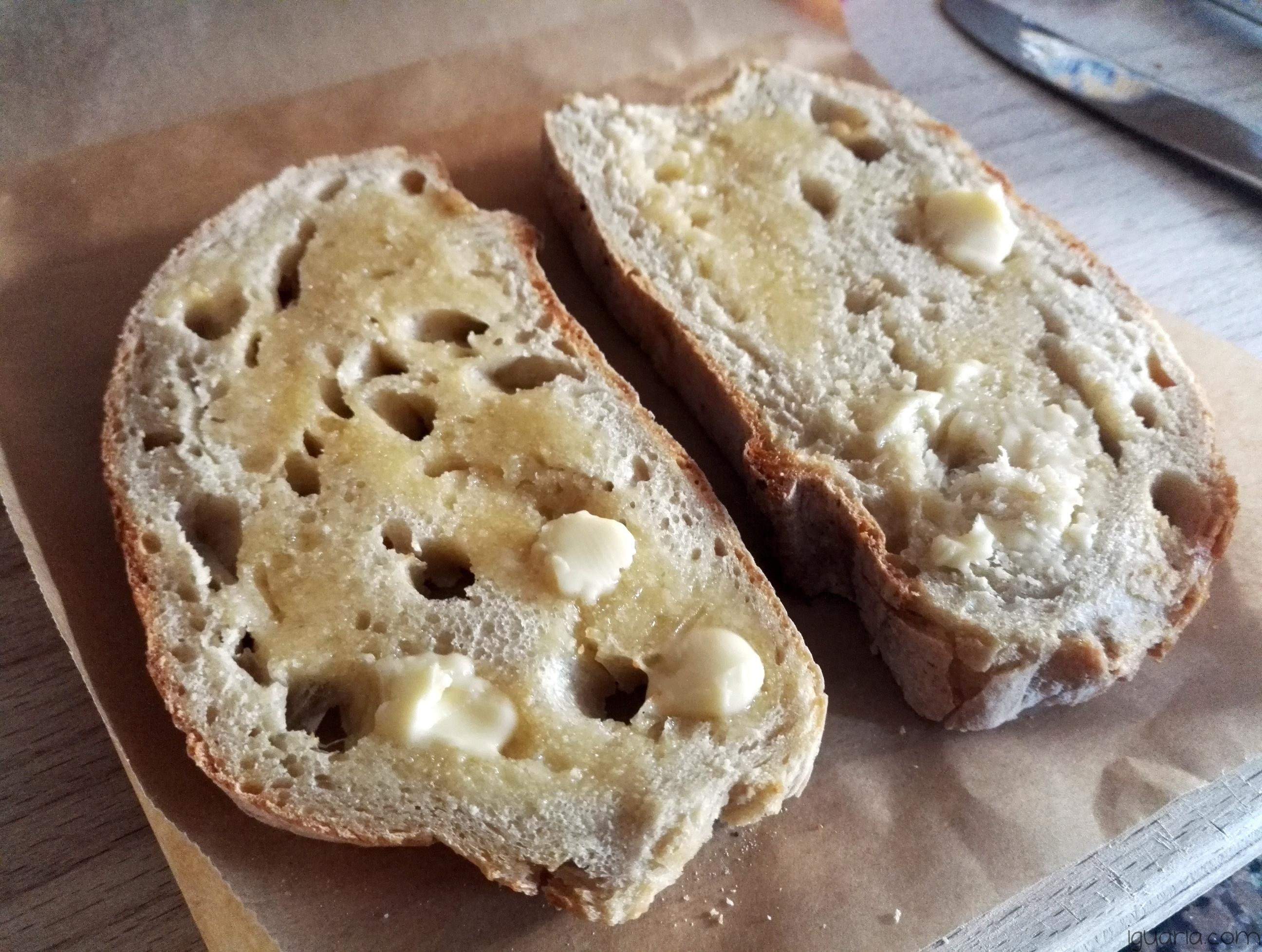 iguaria-pao-com-manteiga