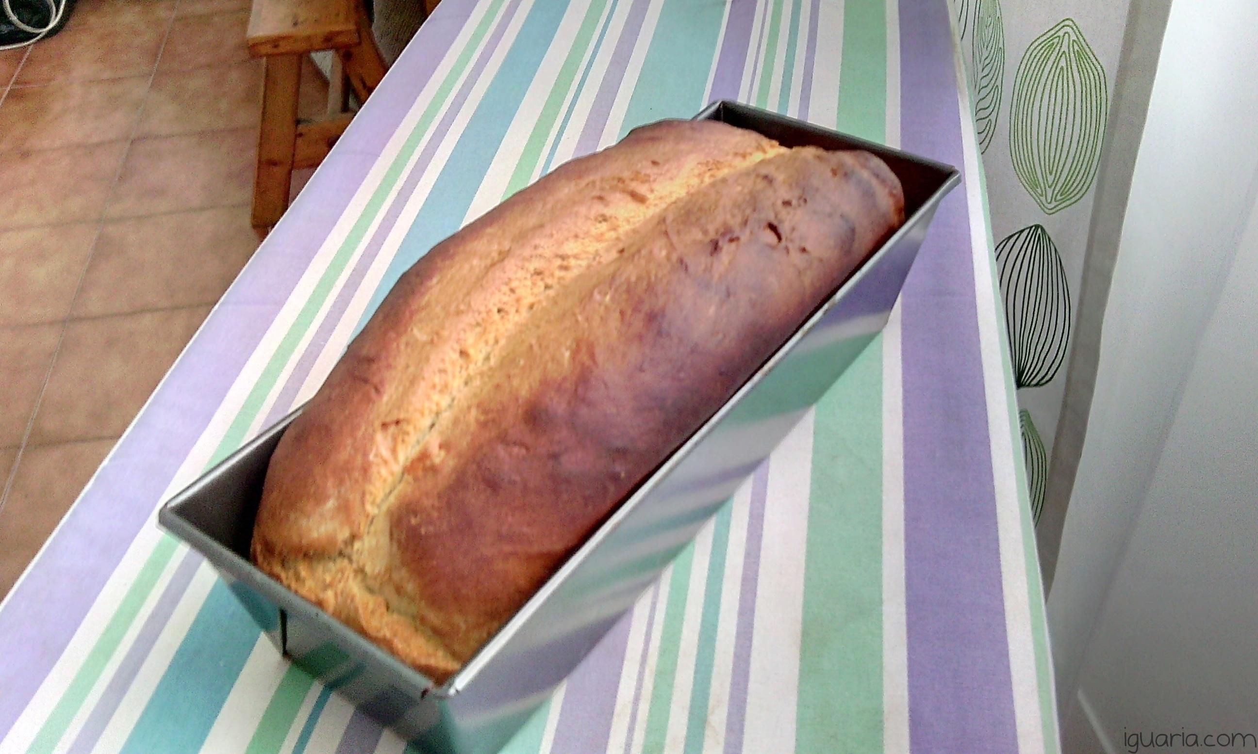 iguaria-pao-de-forma-cozido