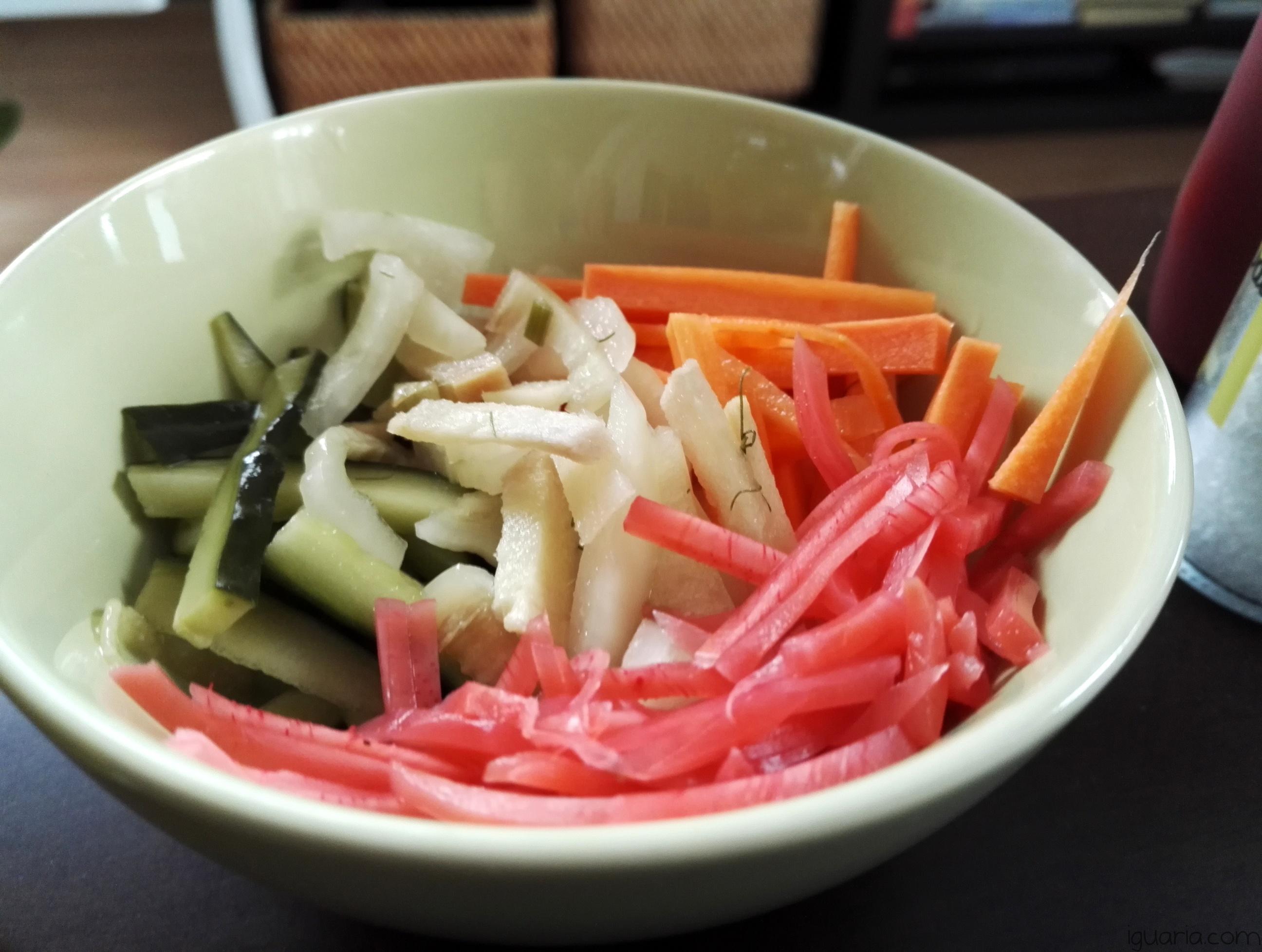 iguaria-pickles-de-vegetais
