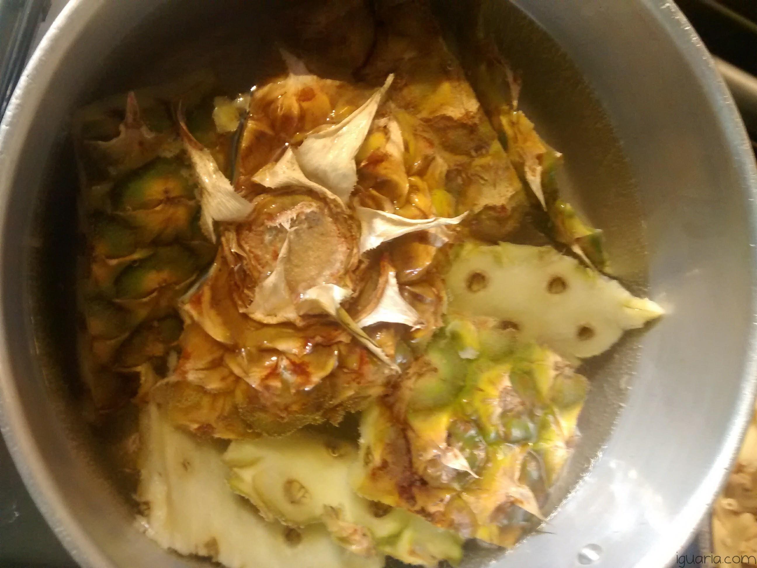 iguaria-preparar-infusao-abacaxi
