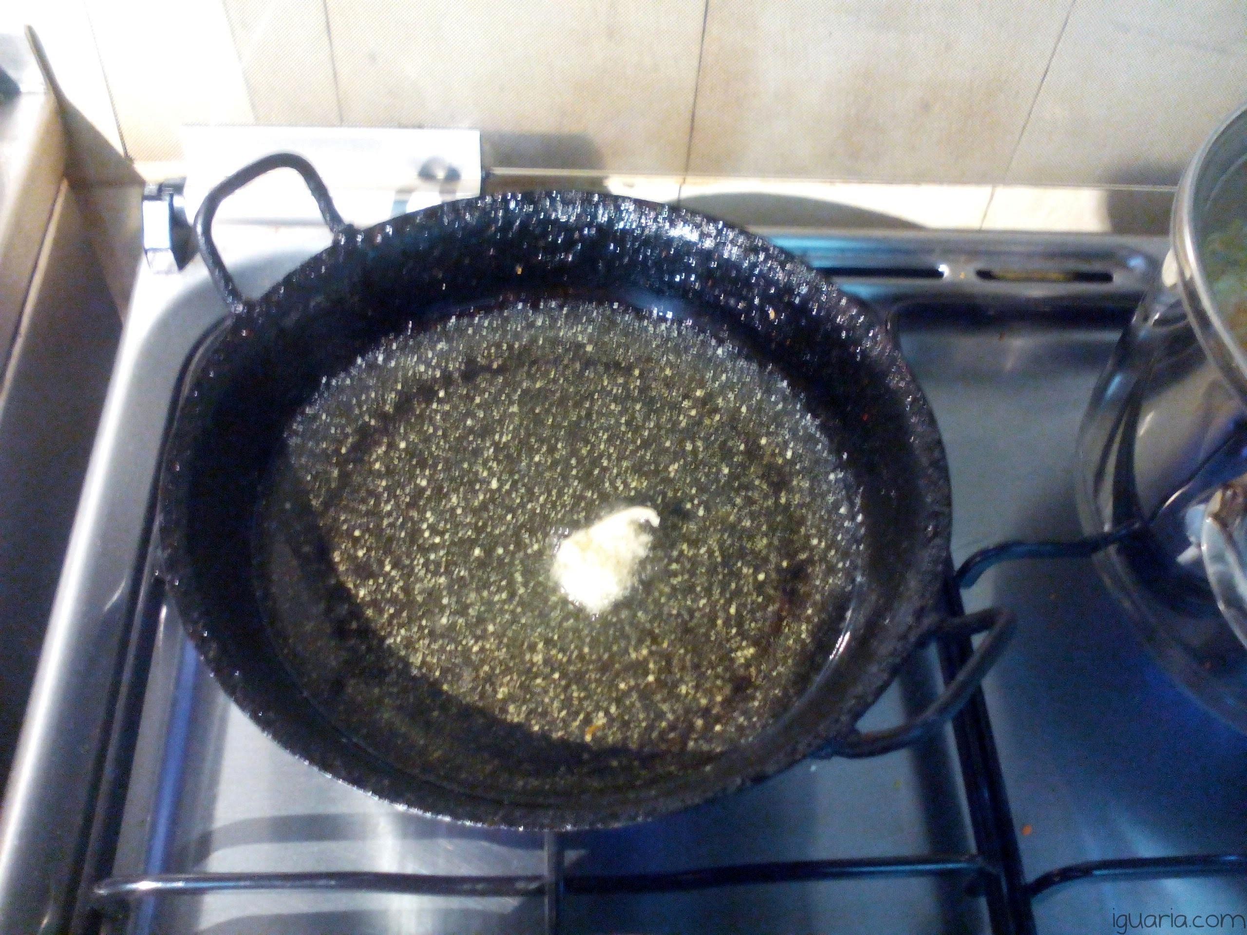 iguaria-preparar-o-oleo-para-fritar