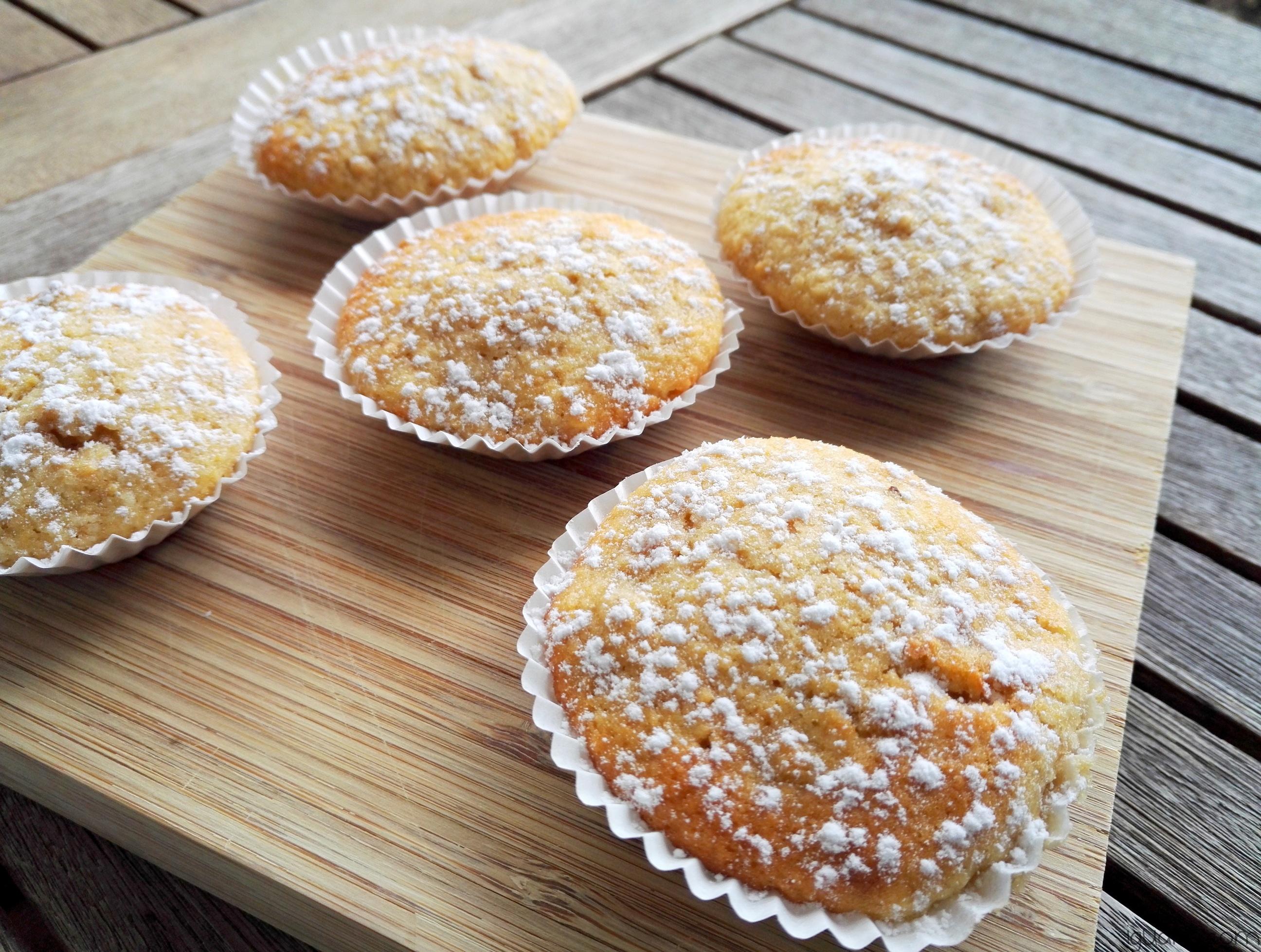 iguaria-queques-de-batata-doce