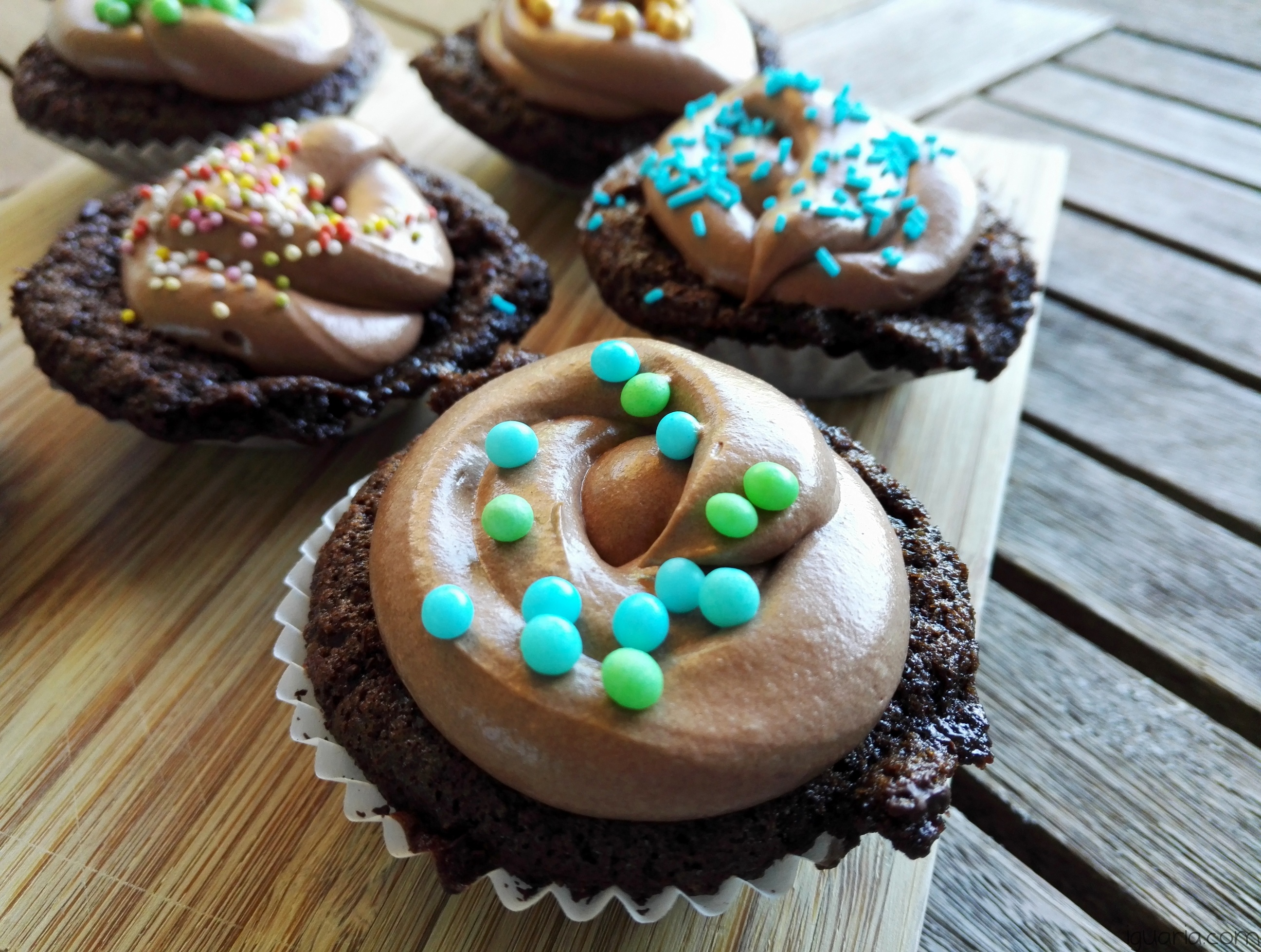 iguaria-queques-de-cacau-chocolate