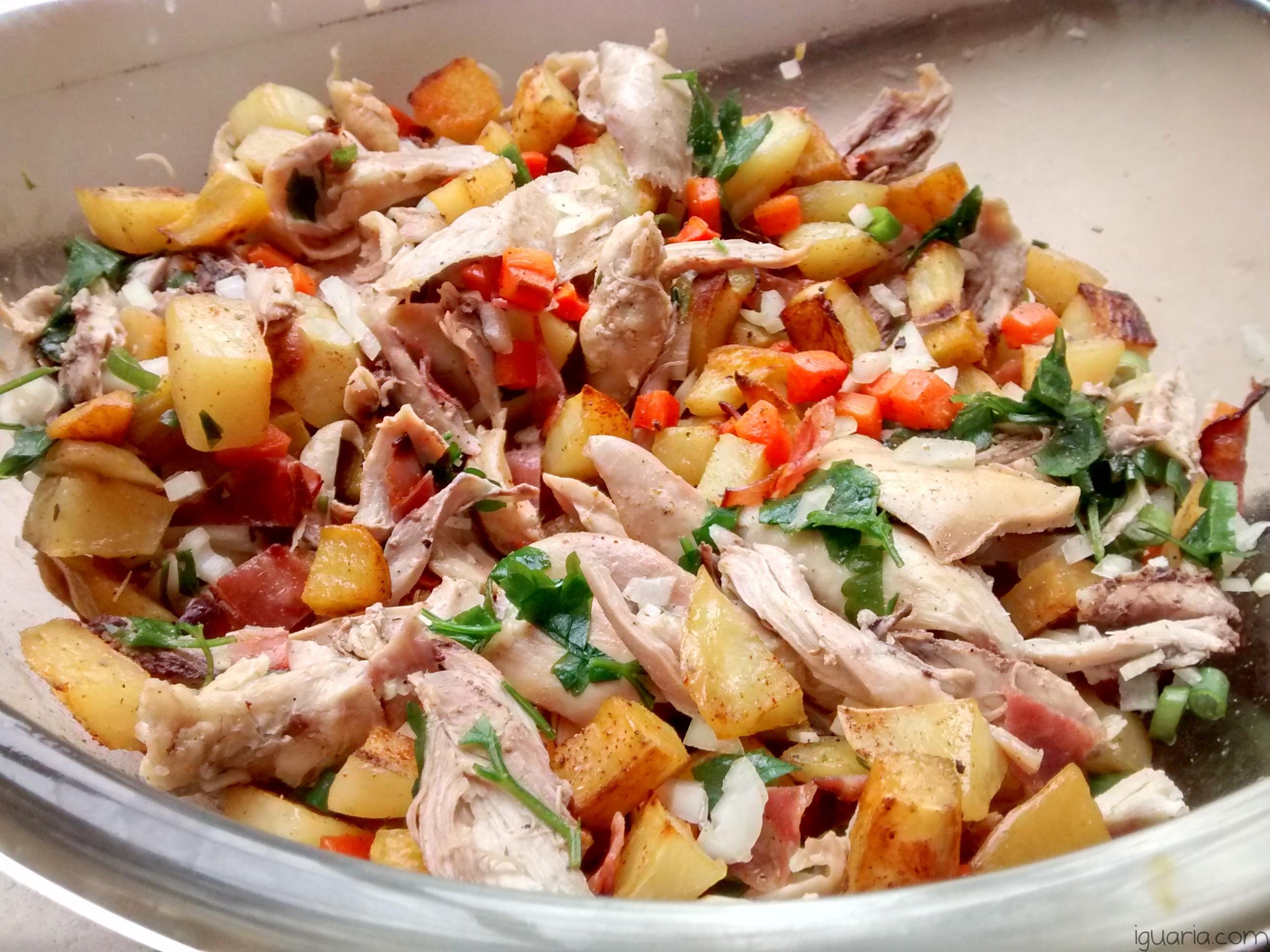 iguaria-salada-de-batata-deliciosa