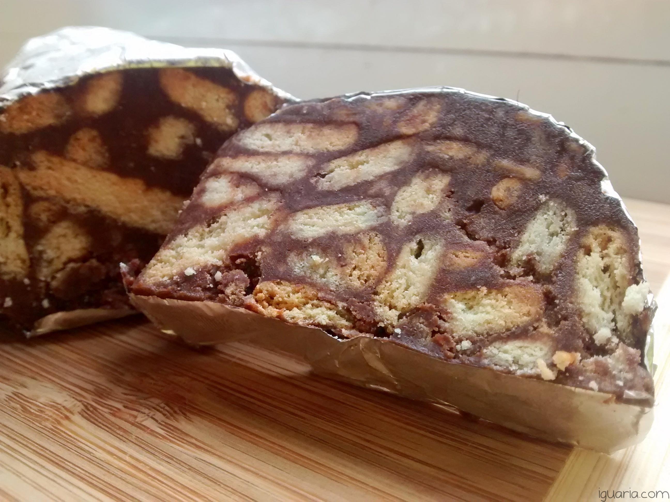 iguaria-salame-de-chocolate-frigorifico