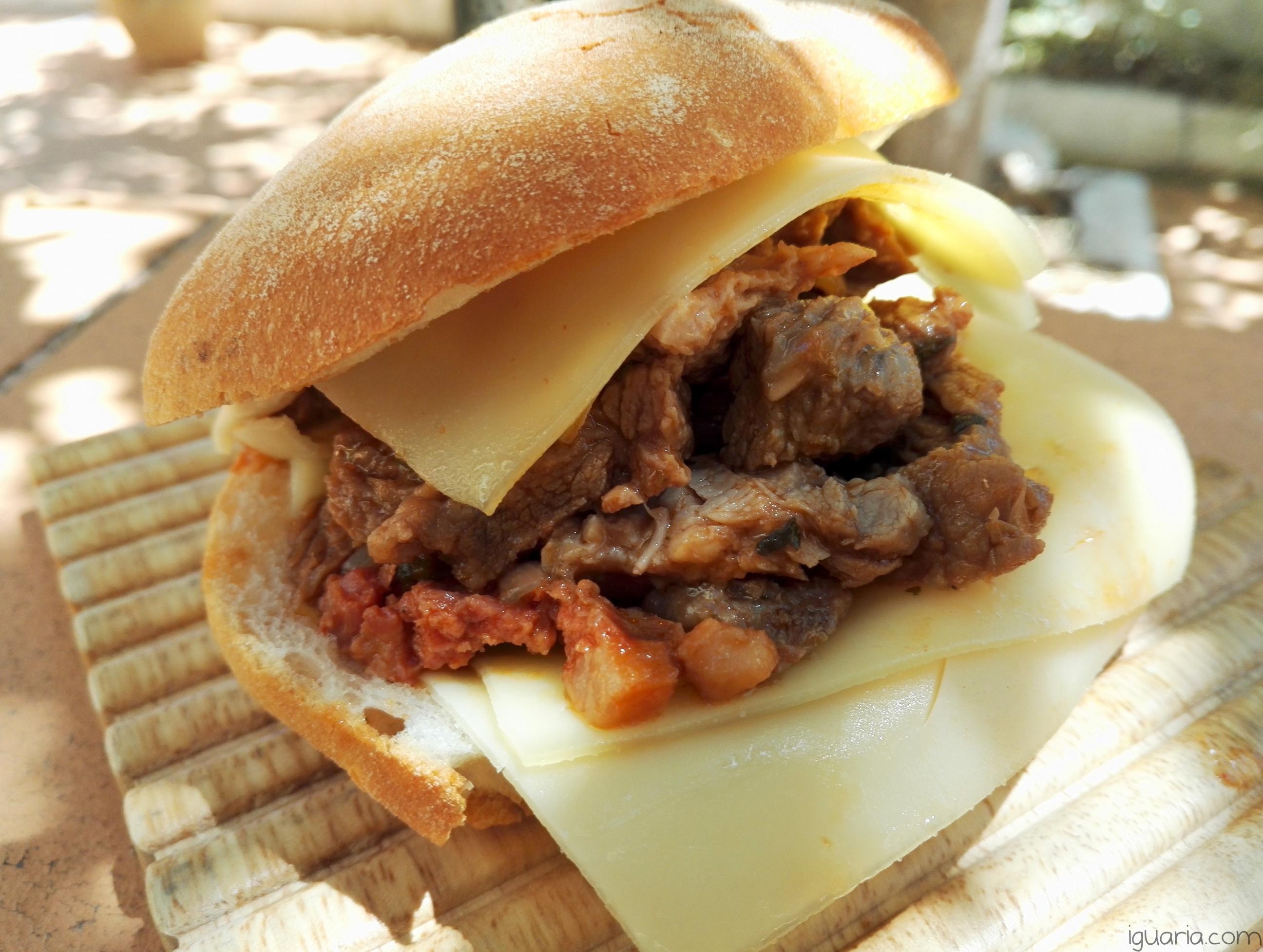 iguaria-sandes-carne-guisada