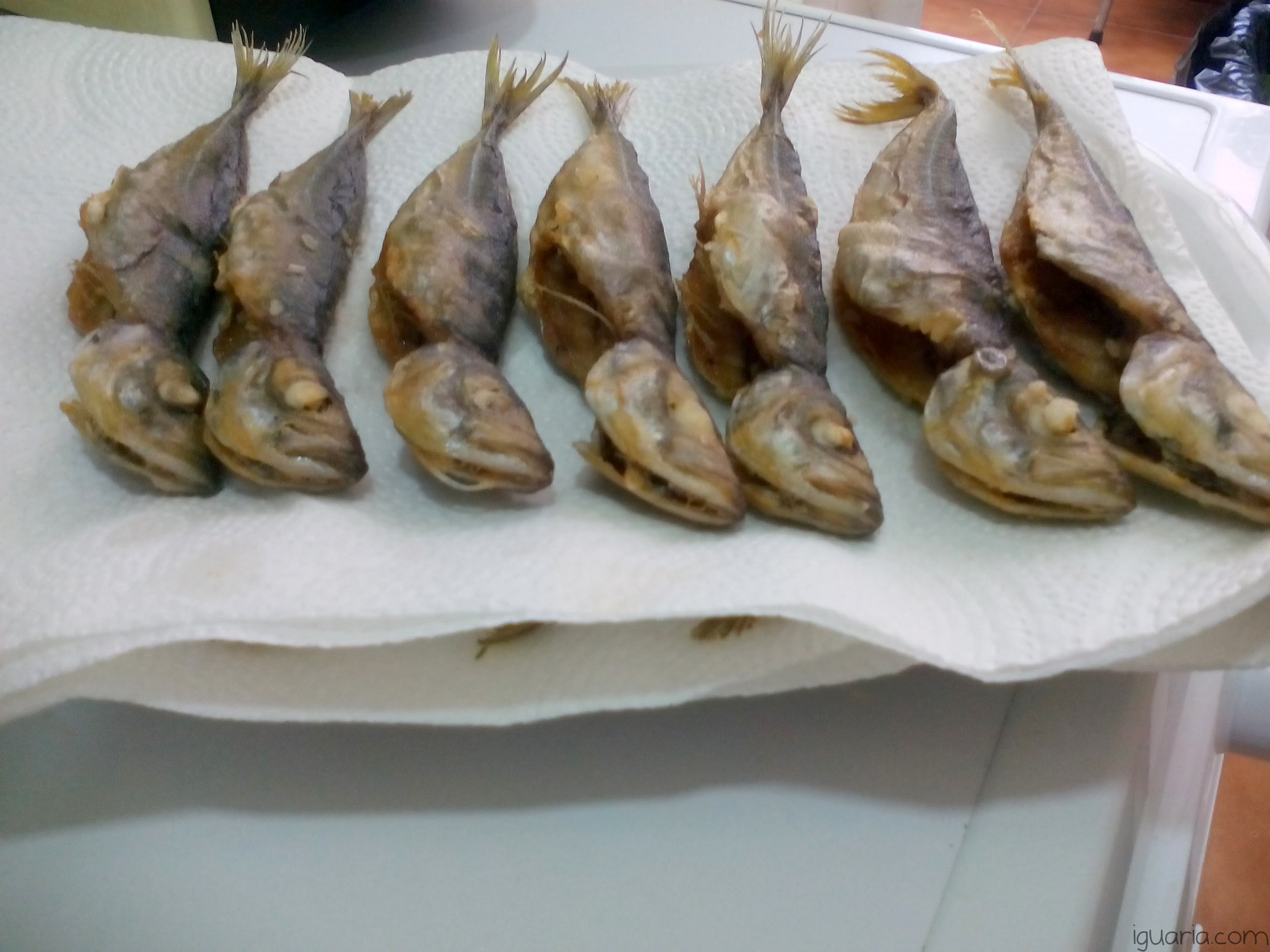iguaria-sardinhas-pequenas-bem-fritas