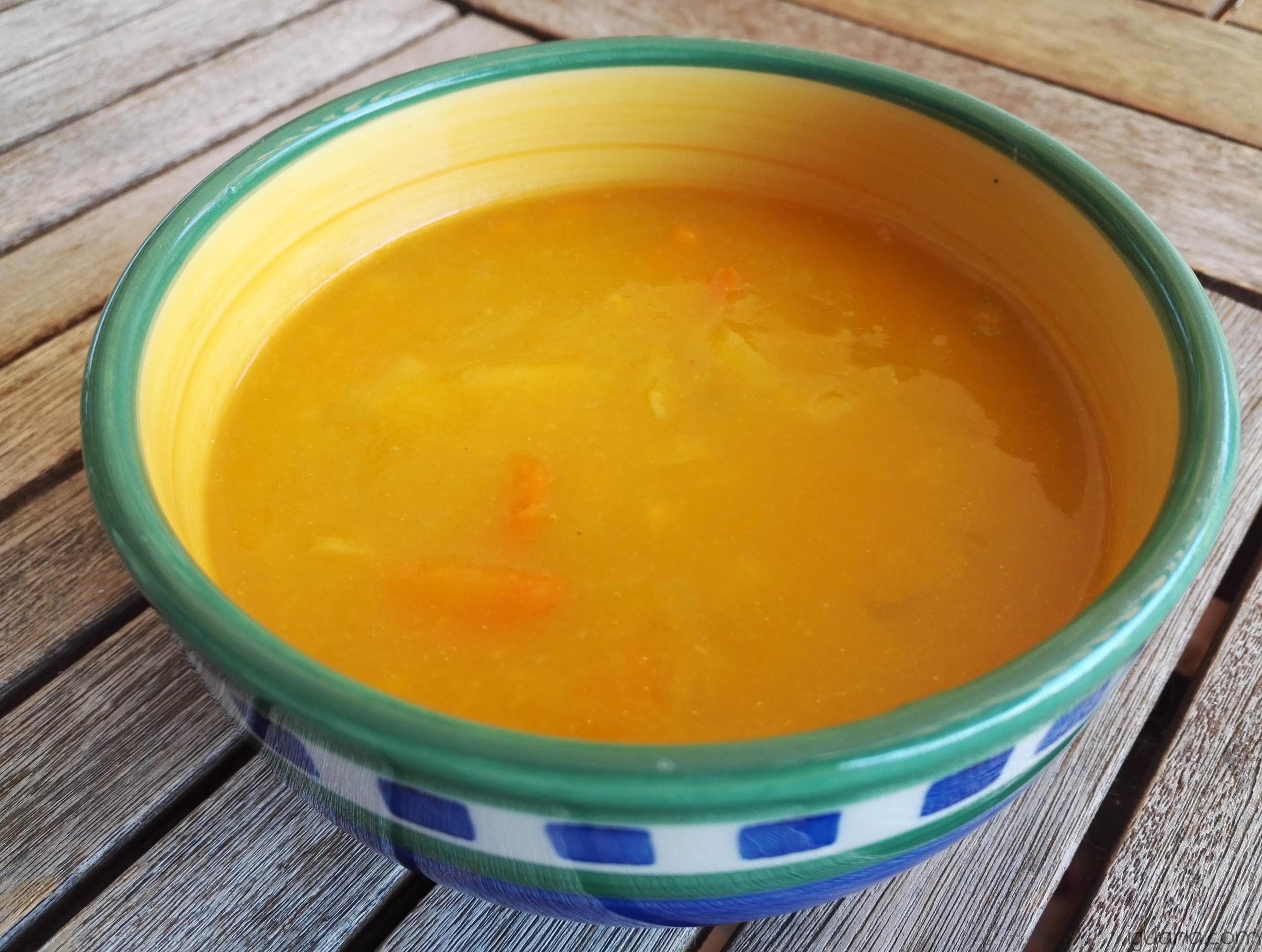 iguaria-sopa-simples-de-legumes