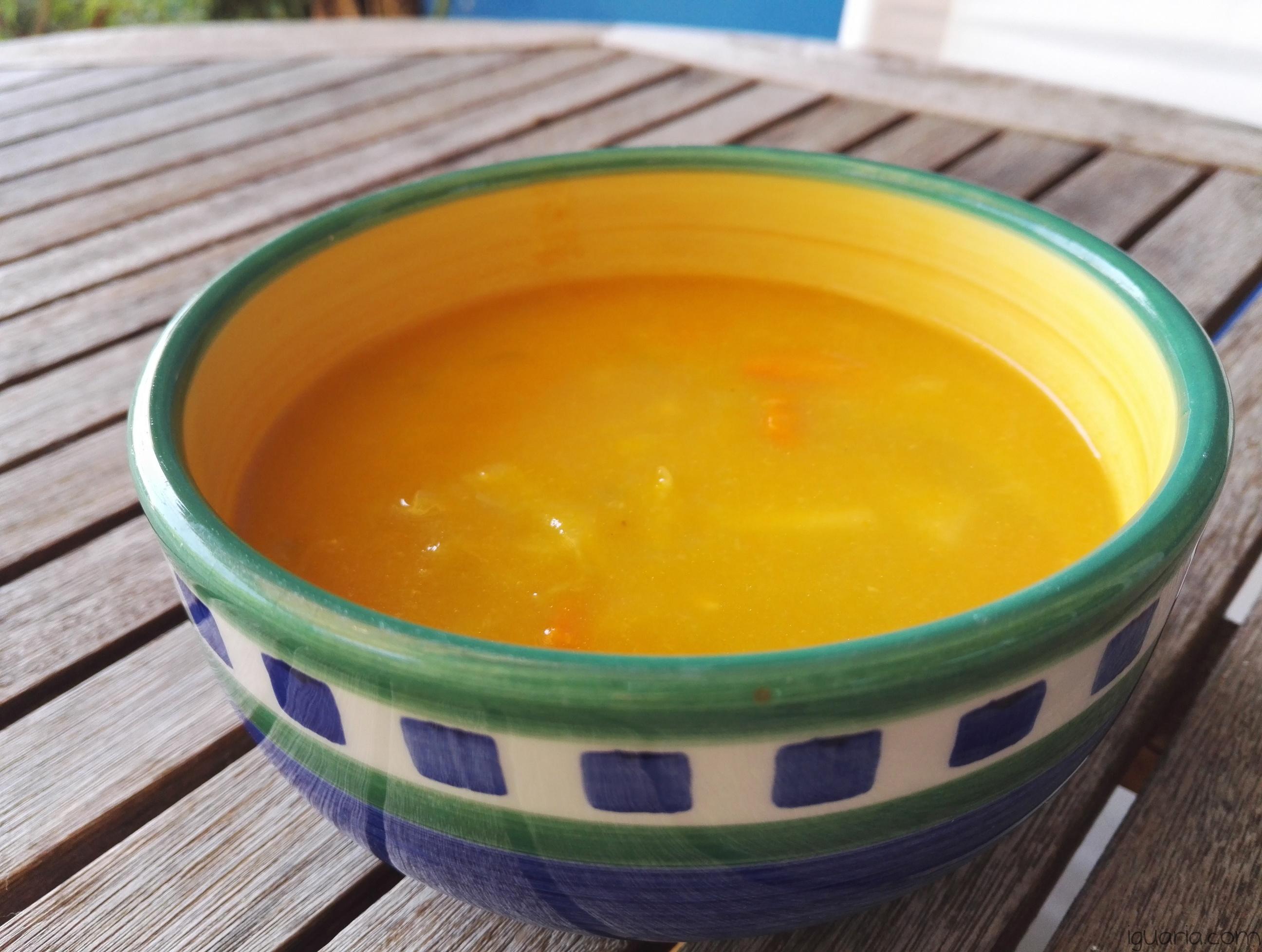 iguaria-sopa-com-legumes
