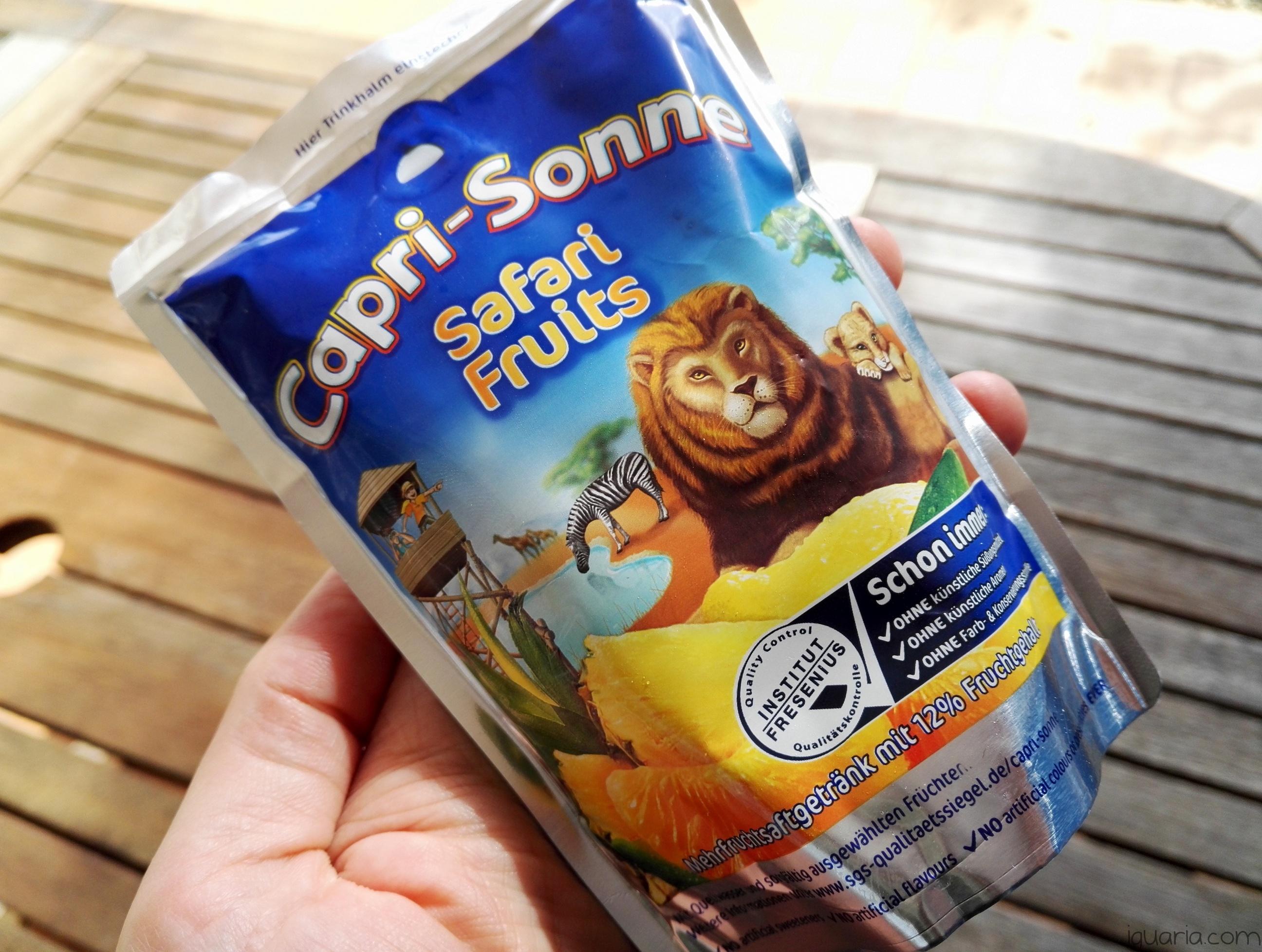 iguaria-sumo-capri-sonne-frutos-safari