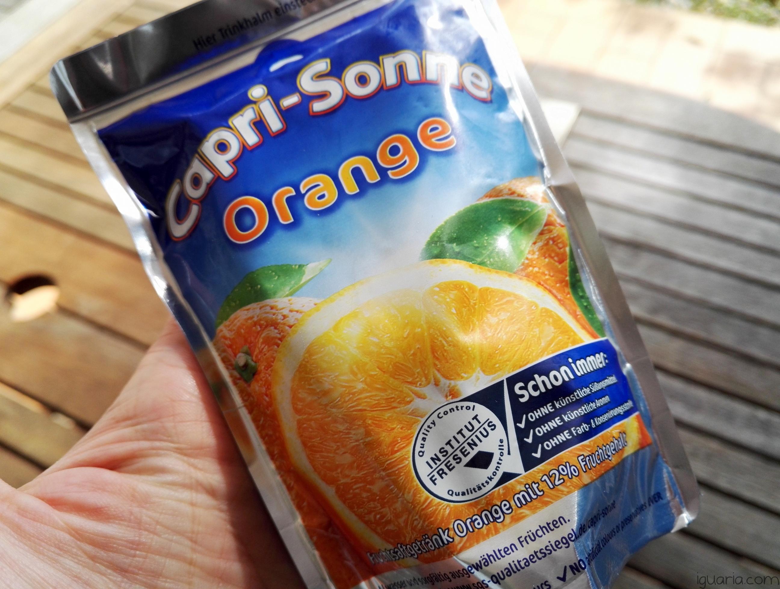 iguaria-sumo-capri-sonne-laranja