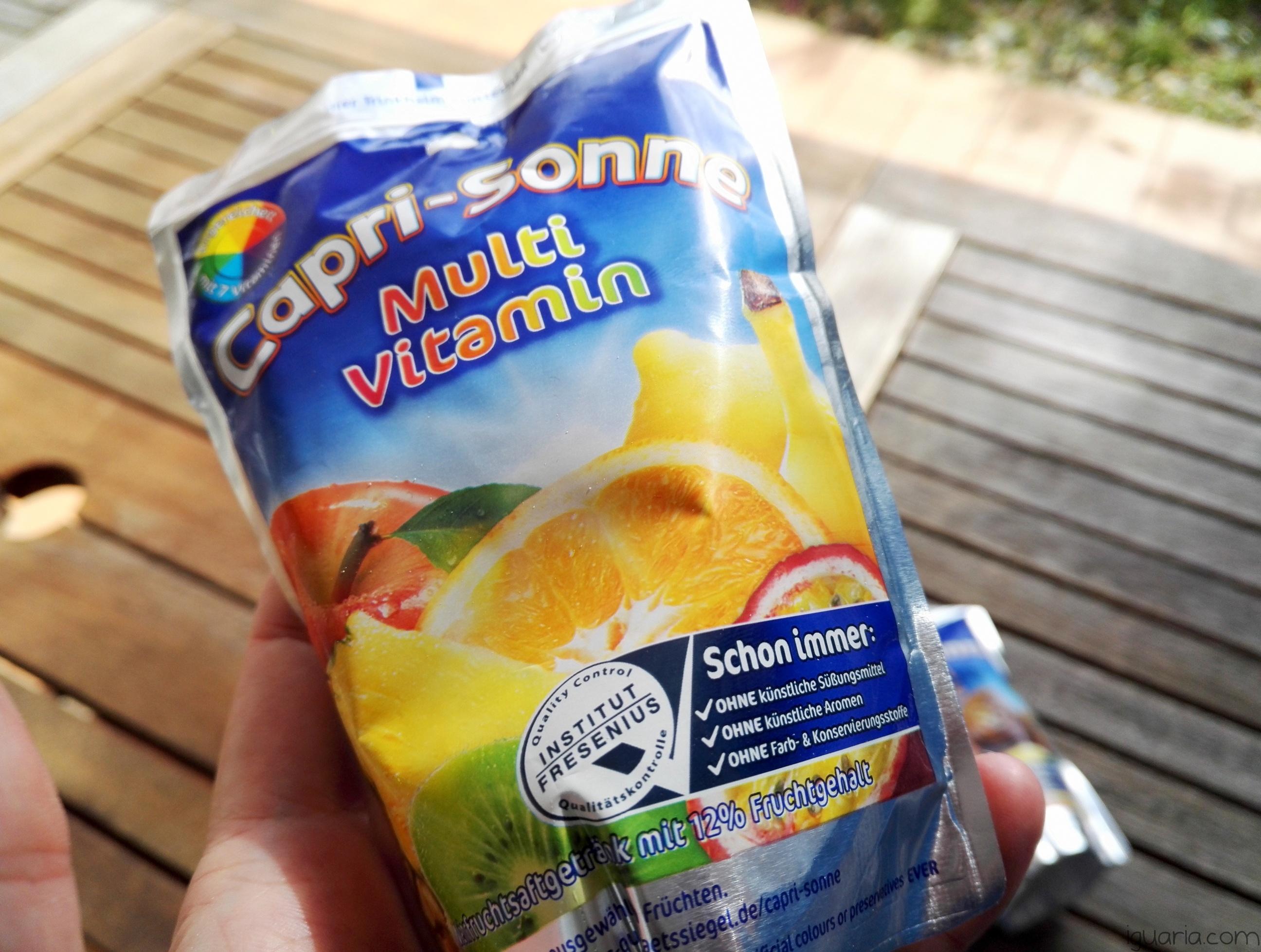 iguaria-sumo-capri-sonne-multi-vitaminas