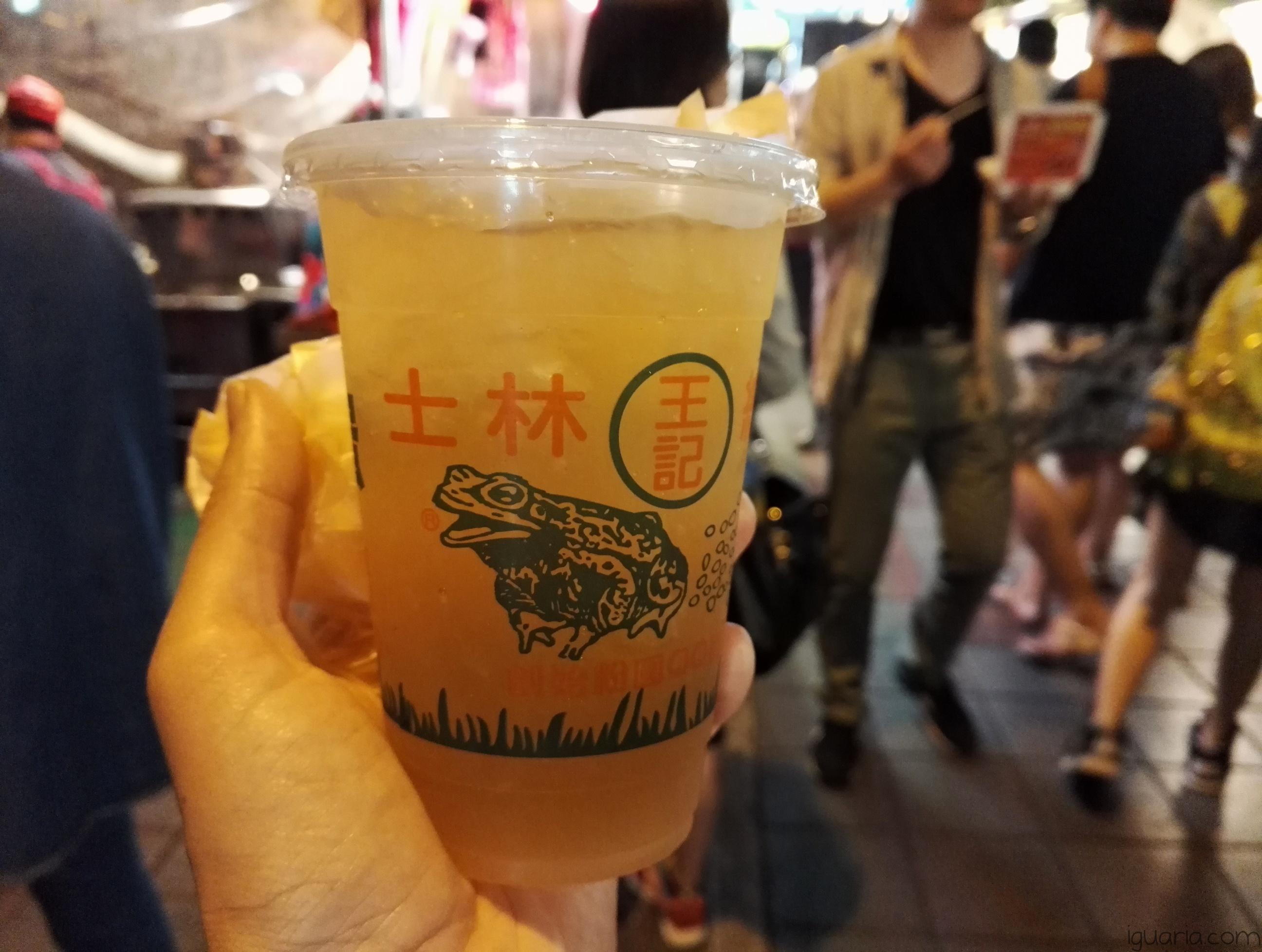 iguaria-taipei-frog-tea-cha-de-sapo