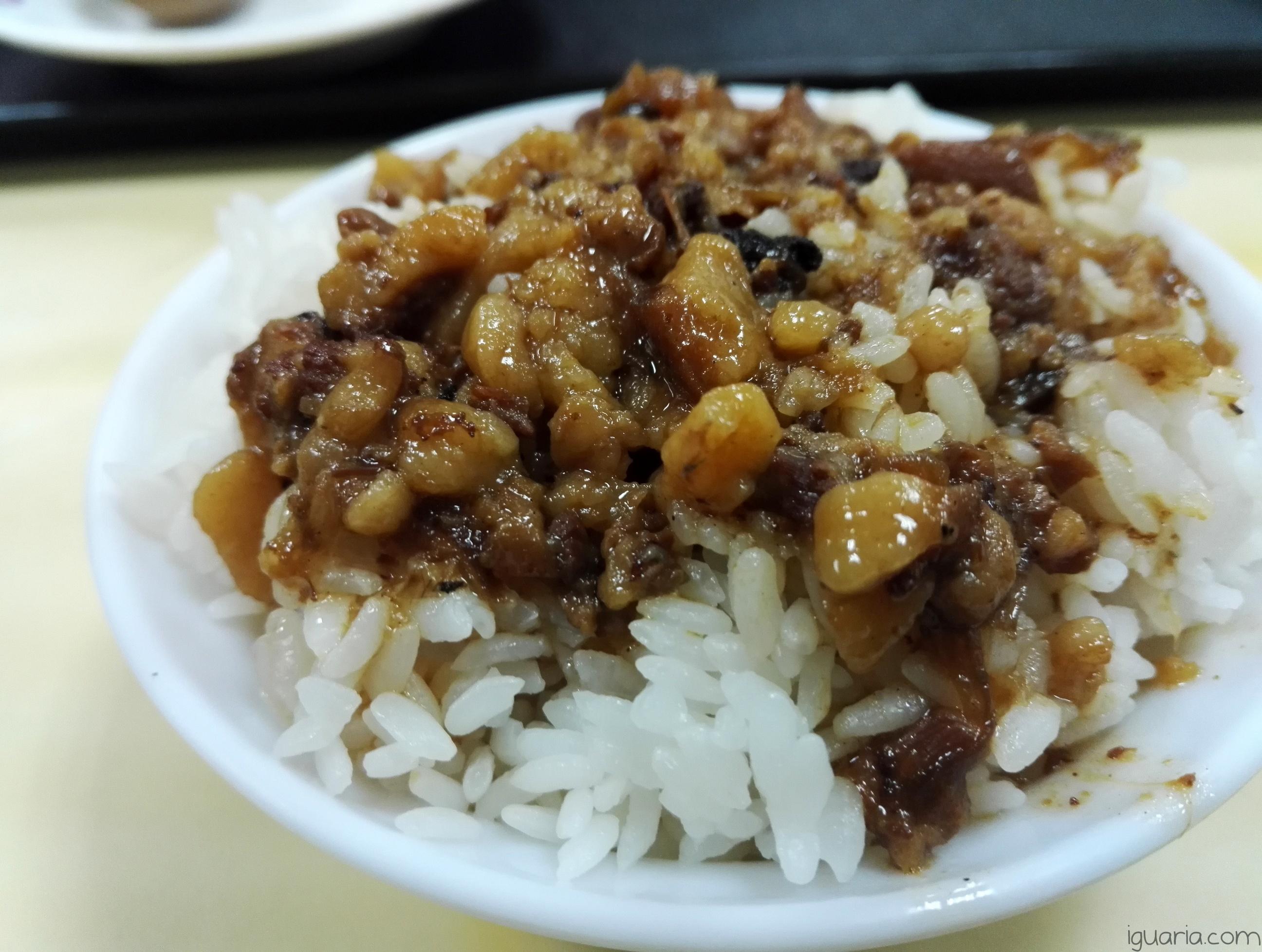iguaria-taiwan-arroz-com-molho-porco