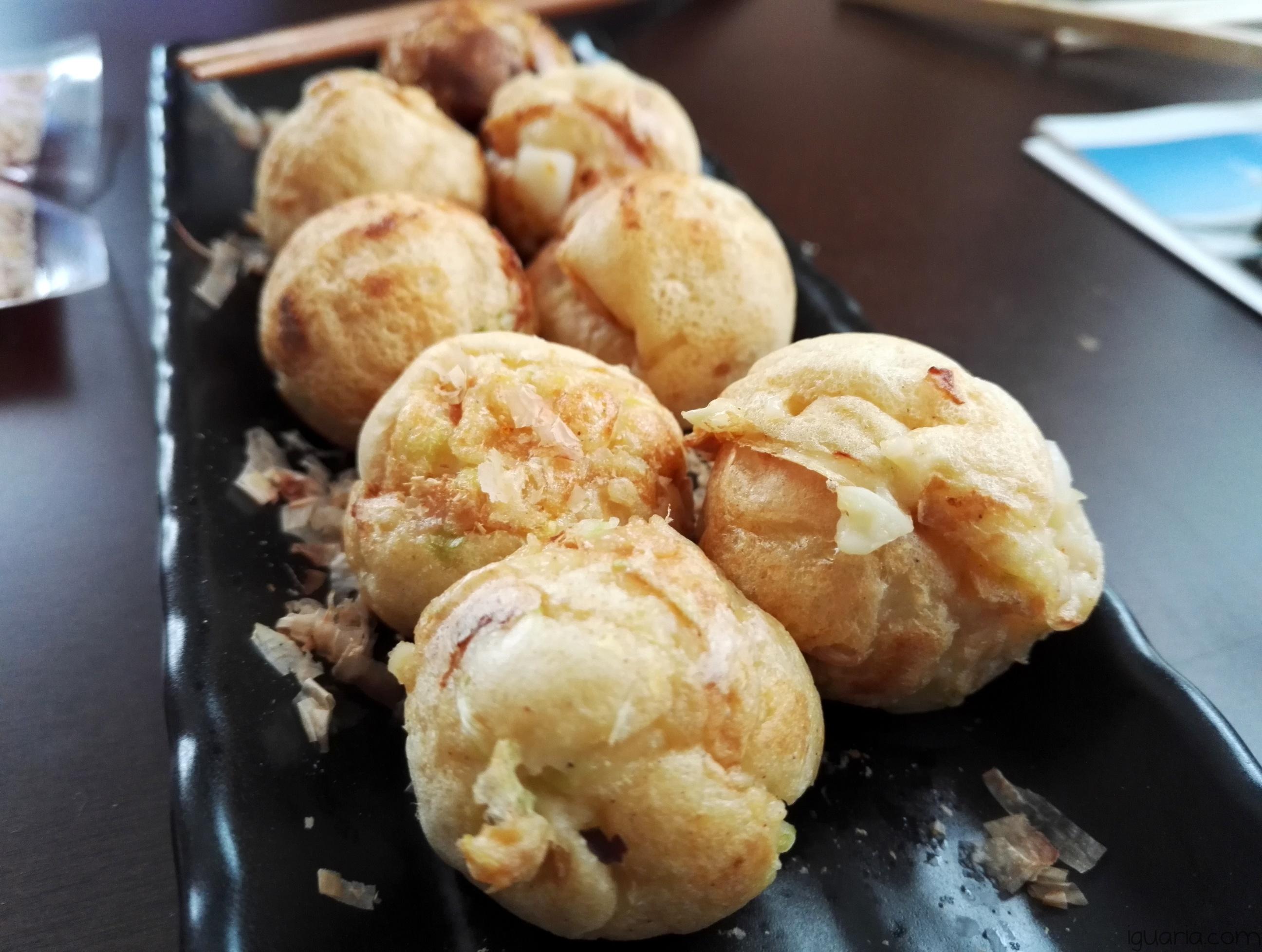 iguaria-takoyaki-caseiro
