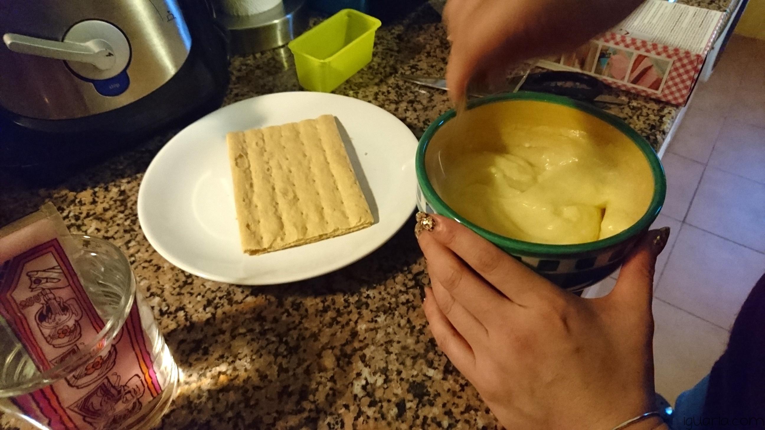 iguaria-tampouce-bater-creme-recheio