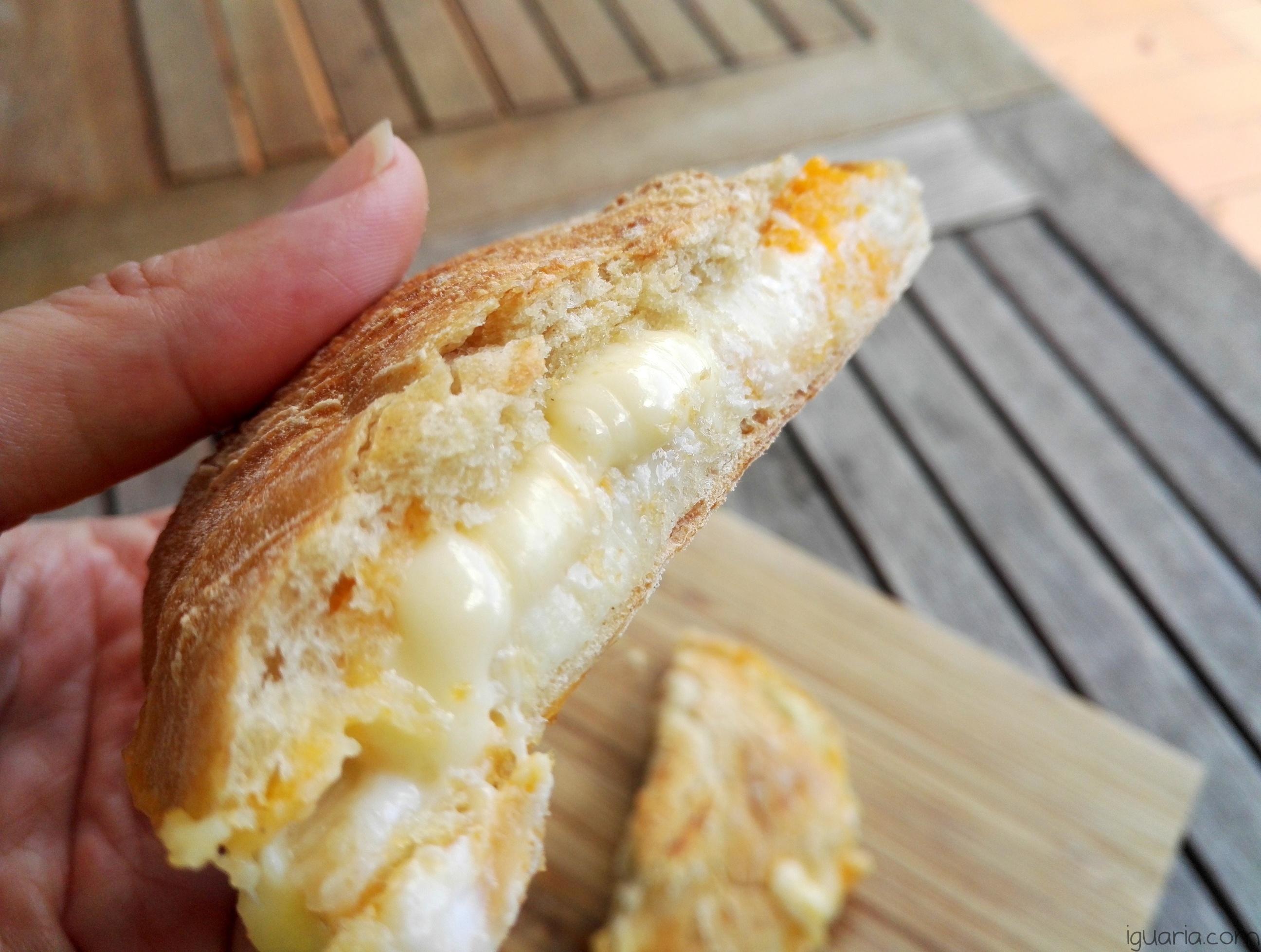iguaria-tosta-de-queijo-com-ovo