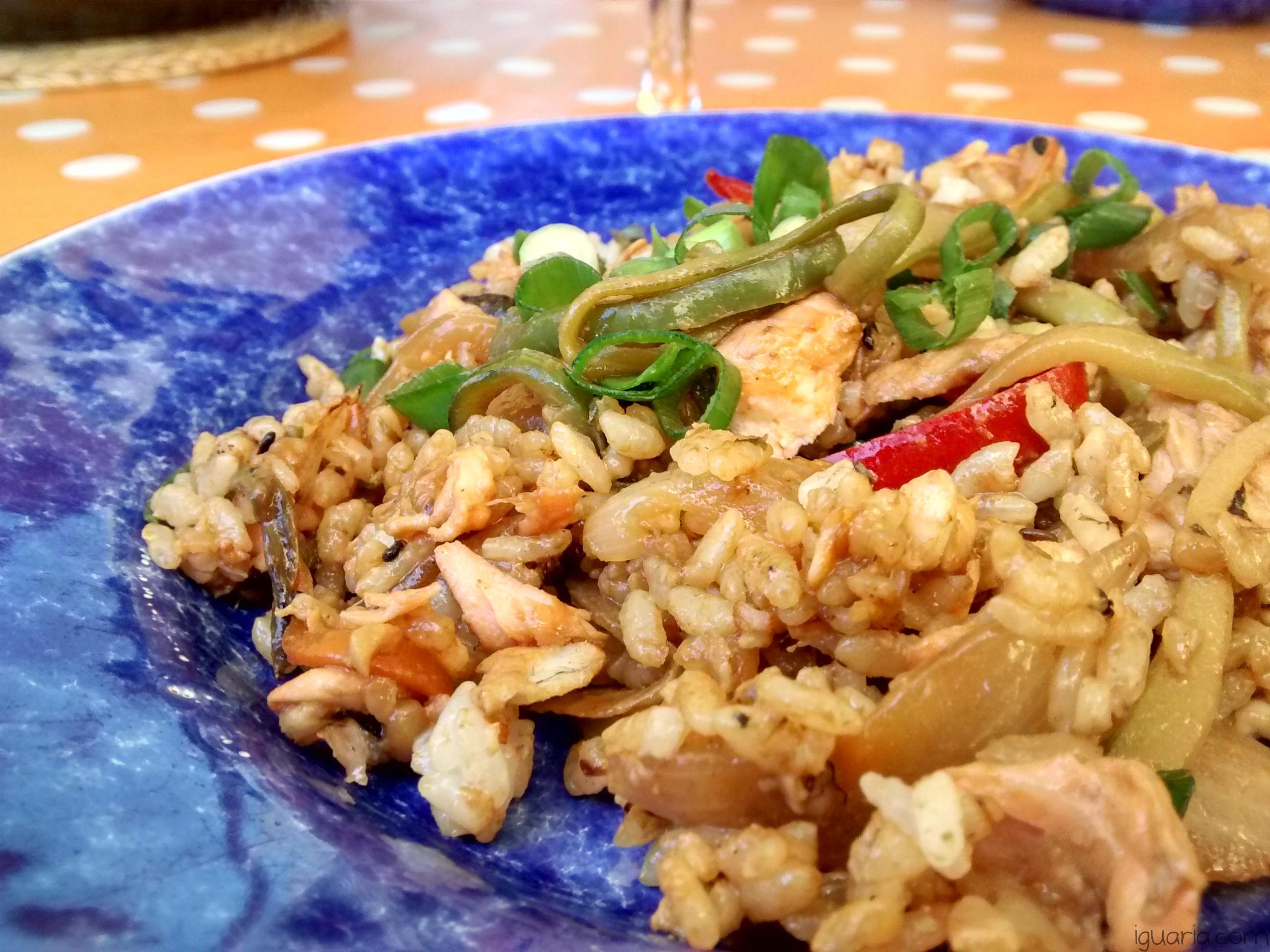iguaria-arroz-com-vegetais-para-panela-arroz