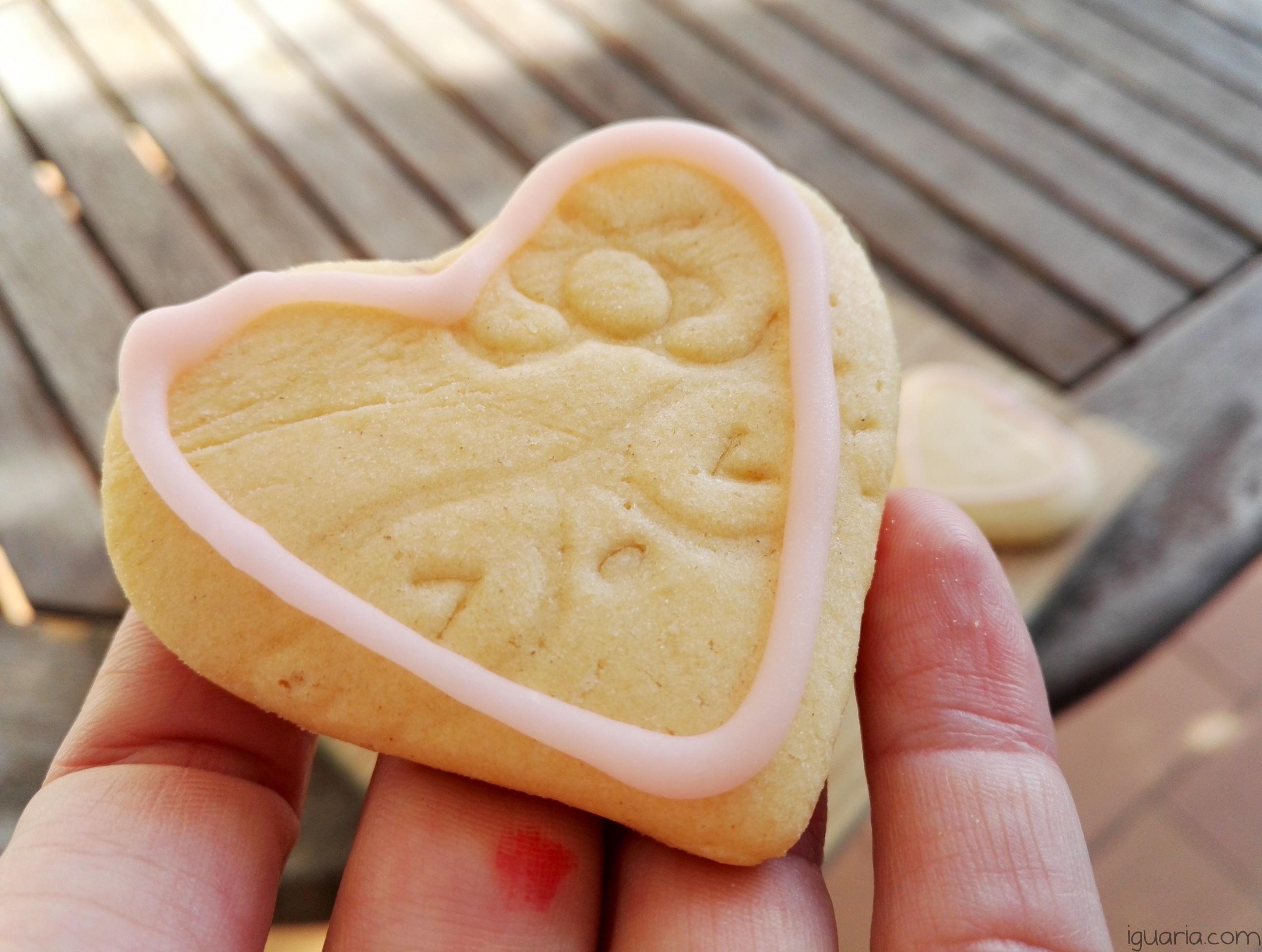 iguaria-biscoitos-adoravel-coracao