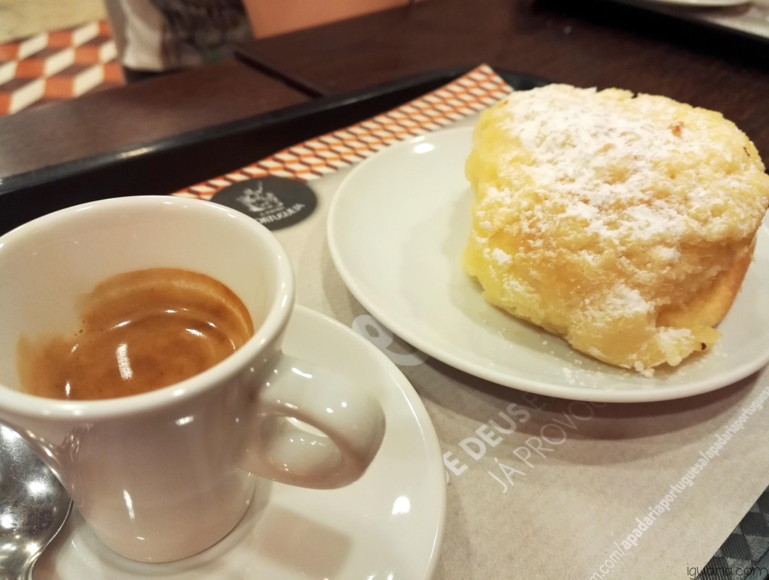 iguaria-cafe-e-pao-de-deus