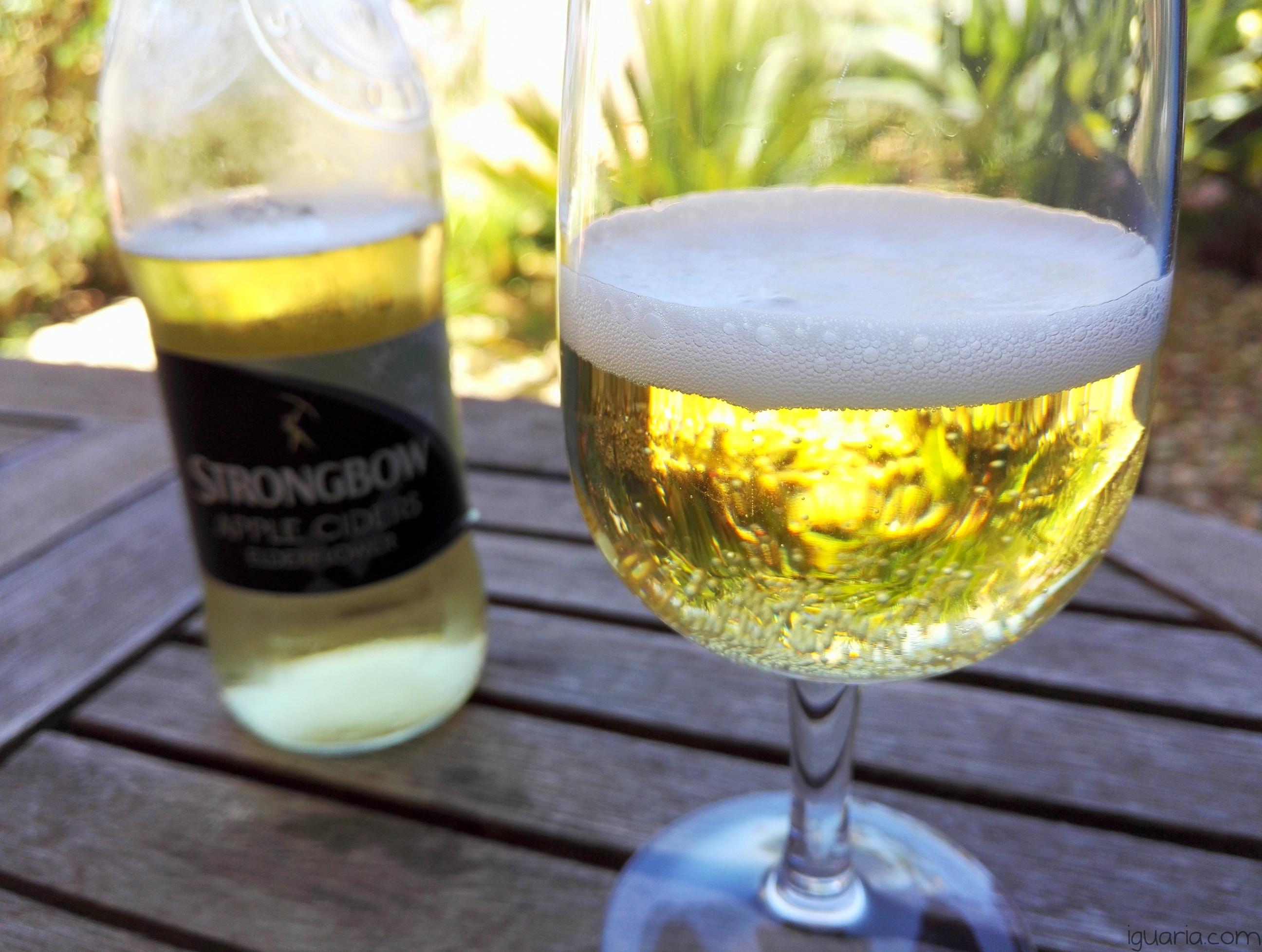 iguaria-copo-de-sidra-strongbow