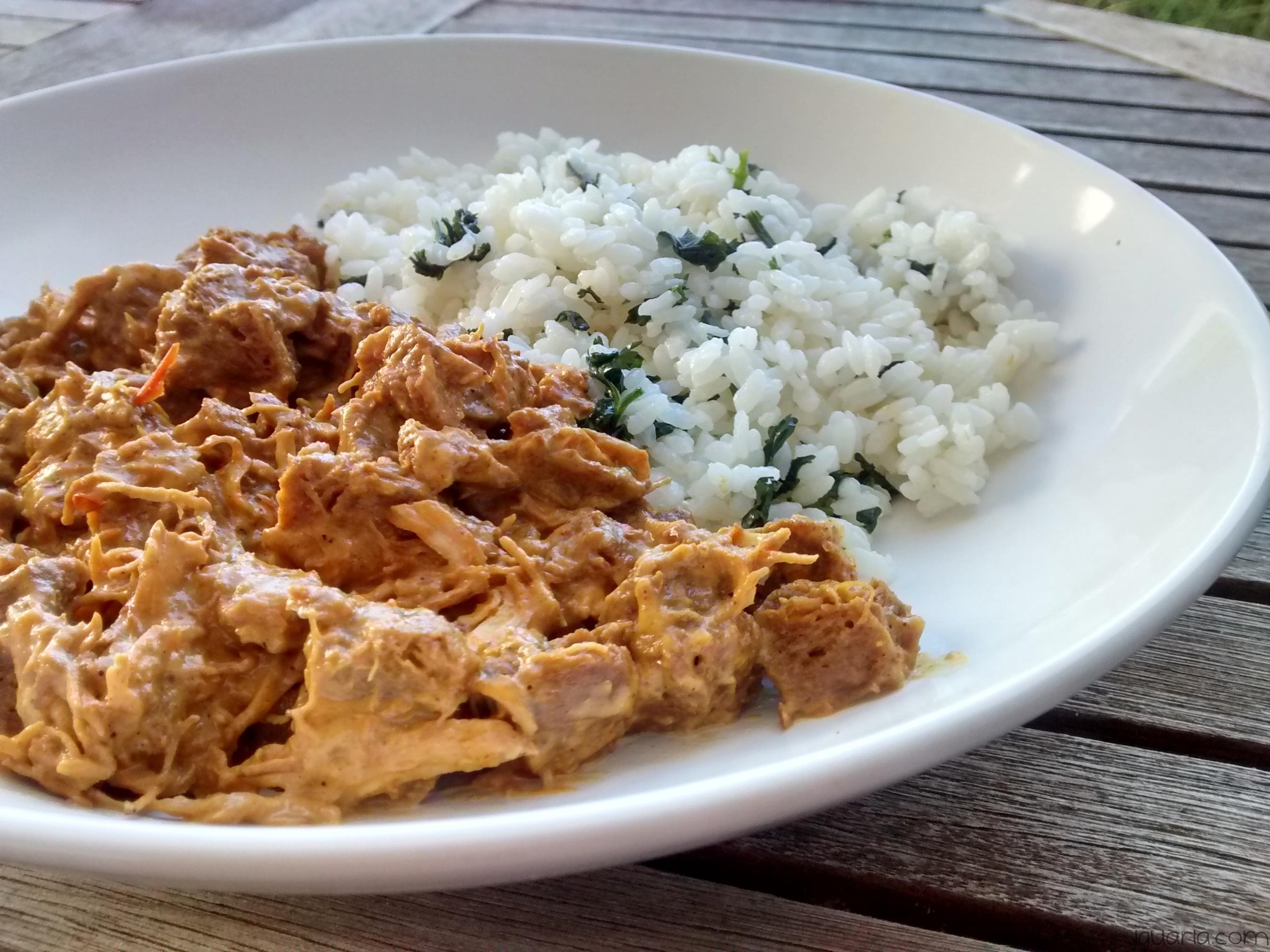 iguaria-creme-de-soja-com-arroz-de-coentros