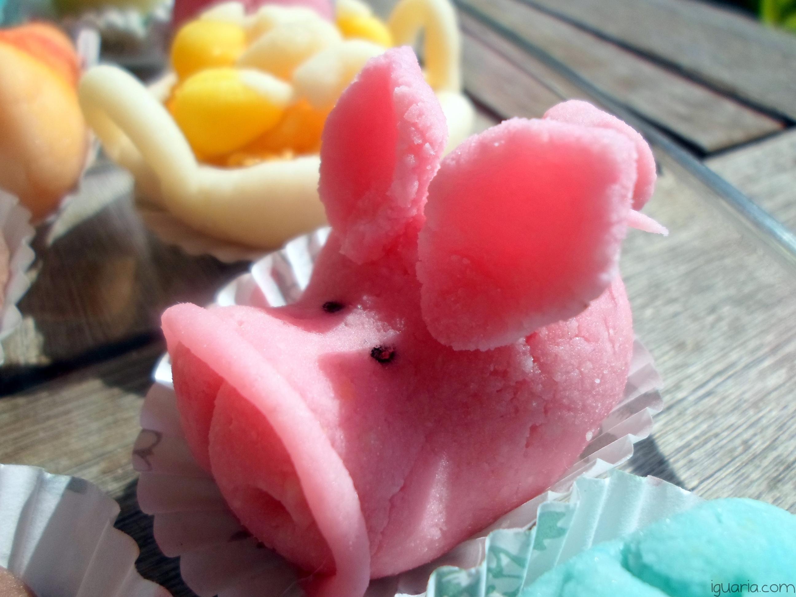 iguaria-doces-finos-porquinho