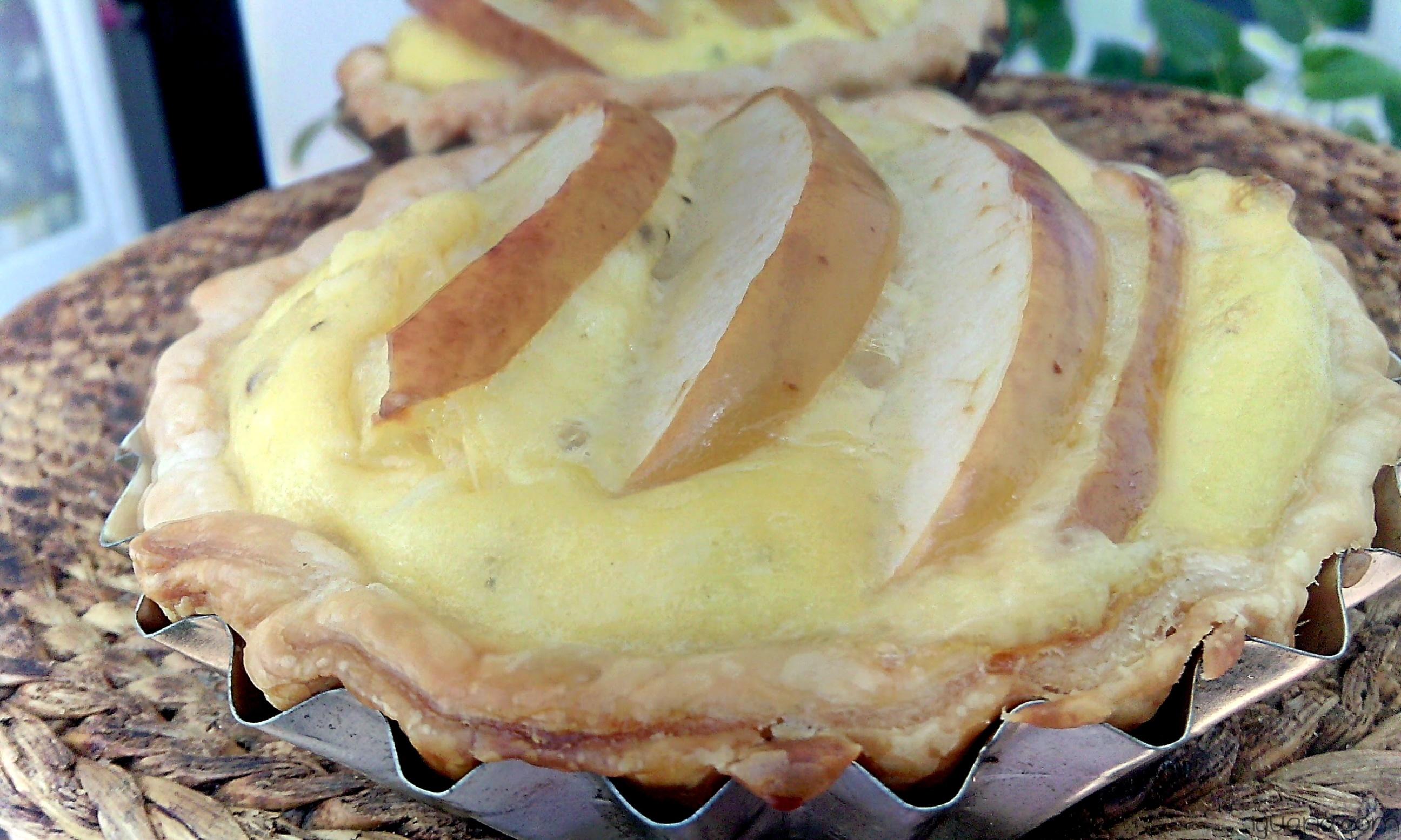 iguaria-mini-tarte-de-maca
