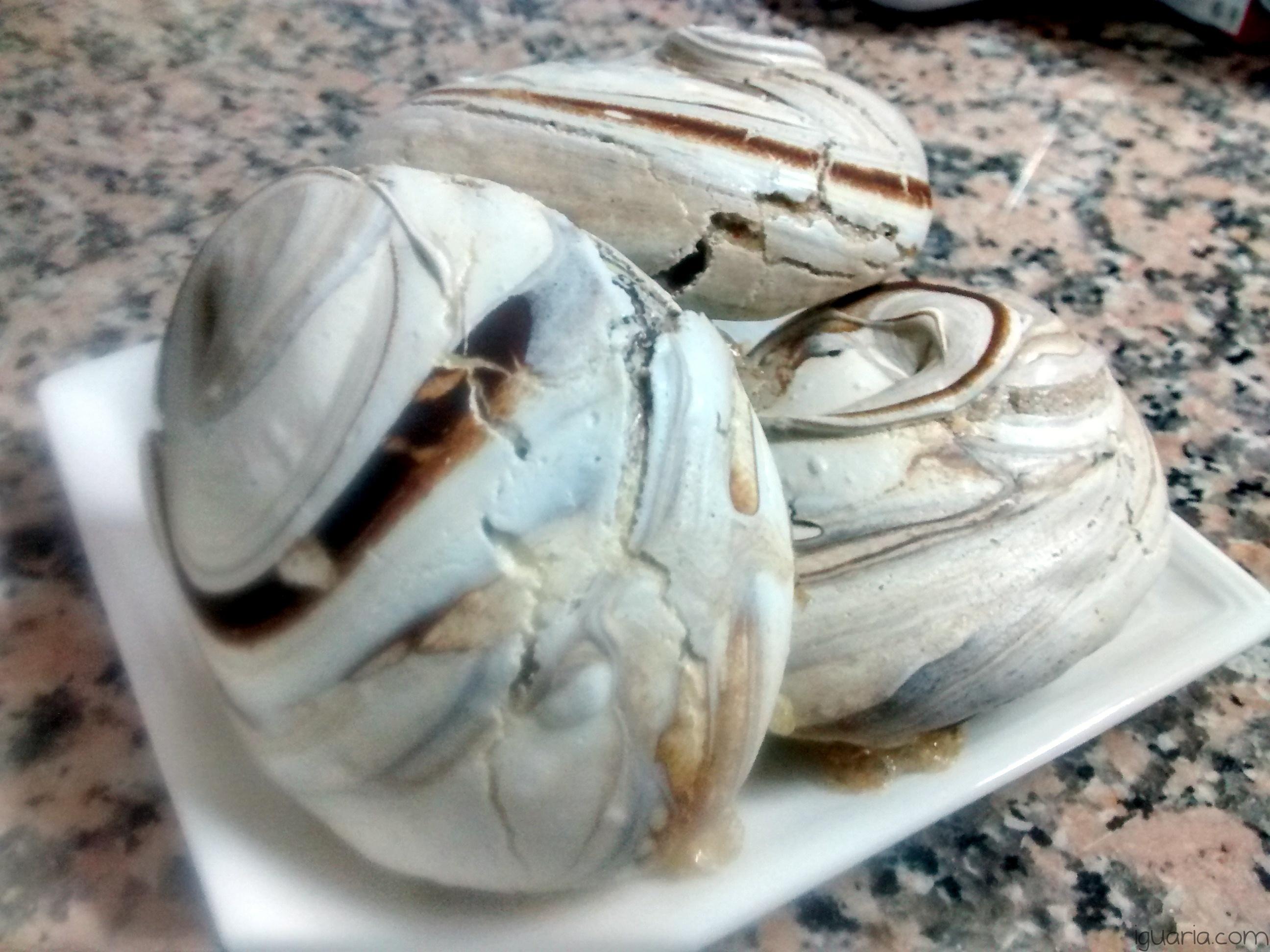 iguaria-suspiros-de-chocolate