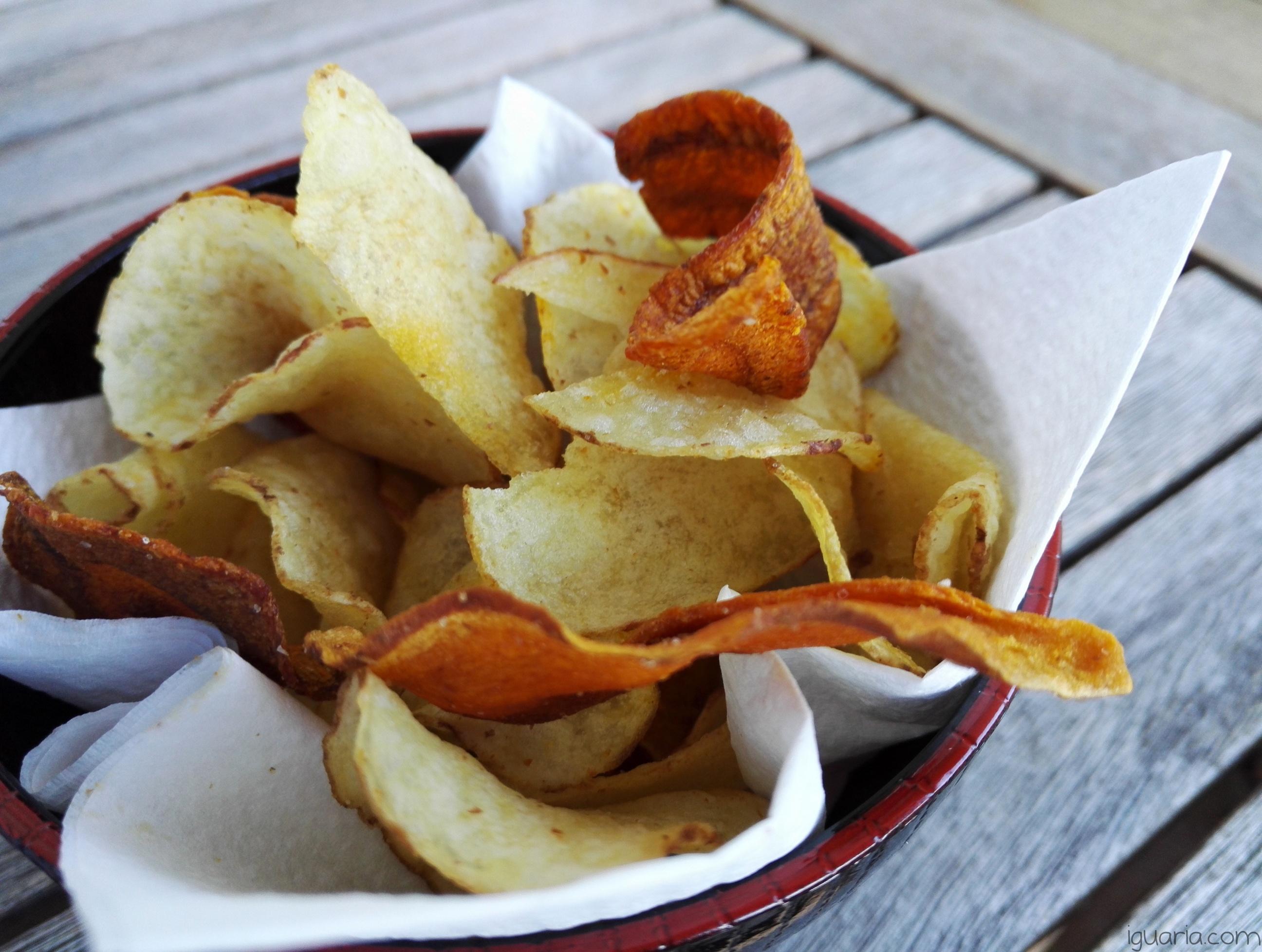 iguaria-tyreels-vegetais-fritos-estaladicos