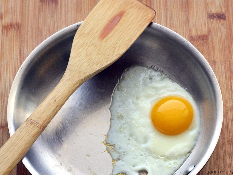 Utens lios essenciais na cozinha iguaria receita e culin ria for Utensilios para servir comida